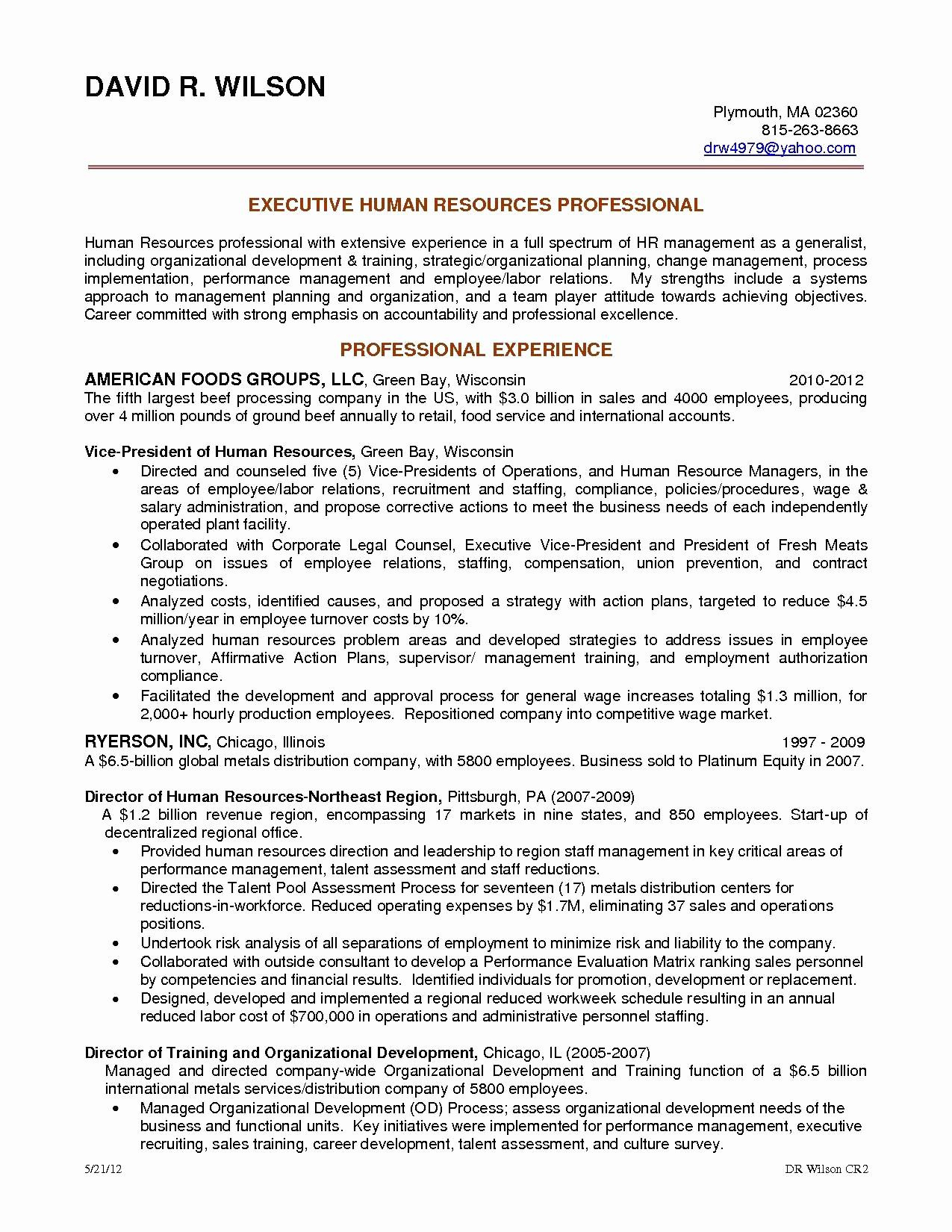 Service Industry Resume Templates - Resume format for Automobile Industry Unique Resume format for