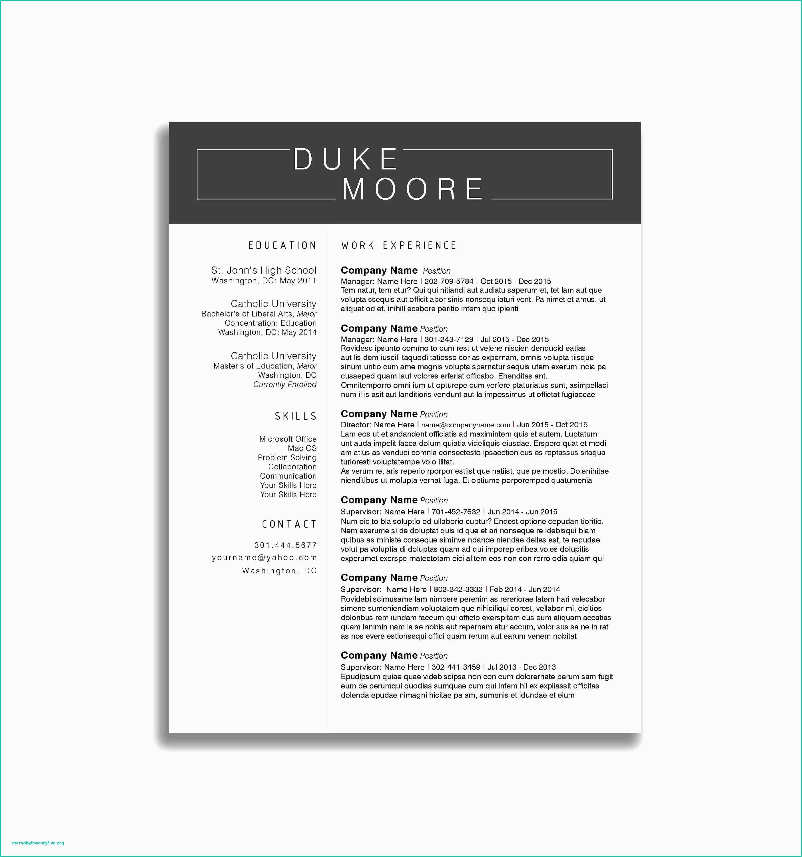 Shoe Store Manager Resume - Resumes Store Manager Job Description Resume 22 Shoe Store Manager