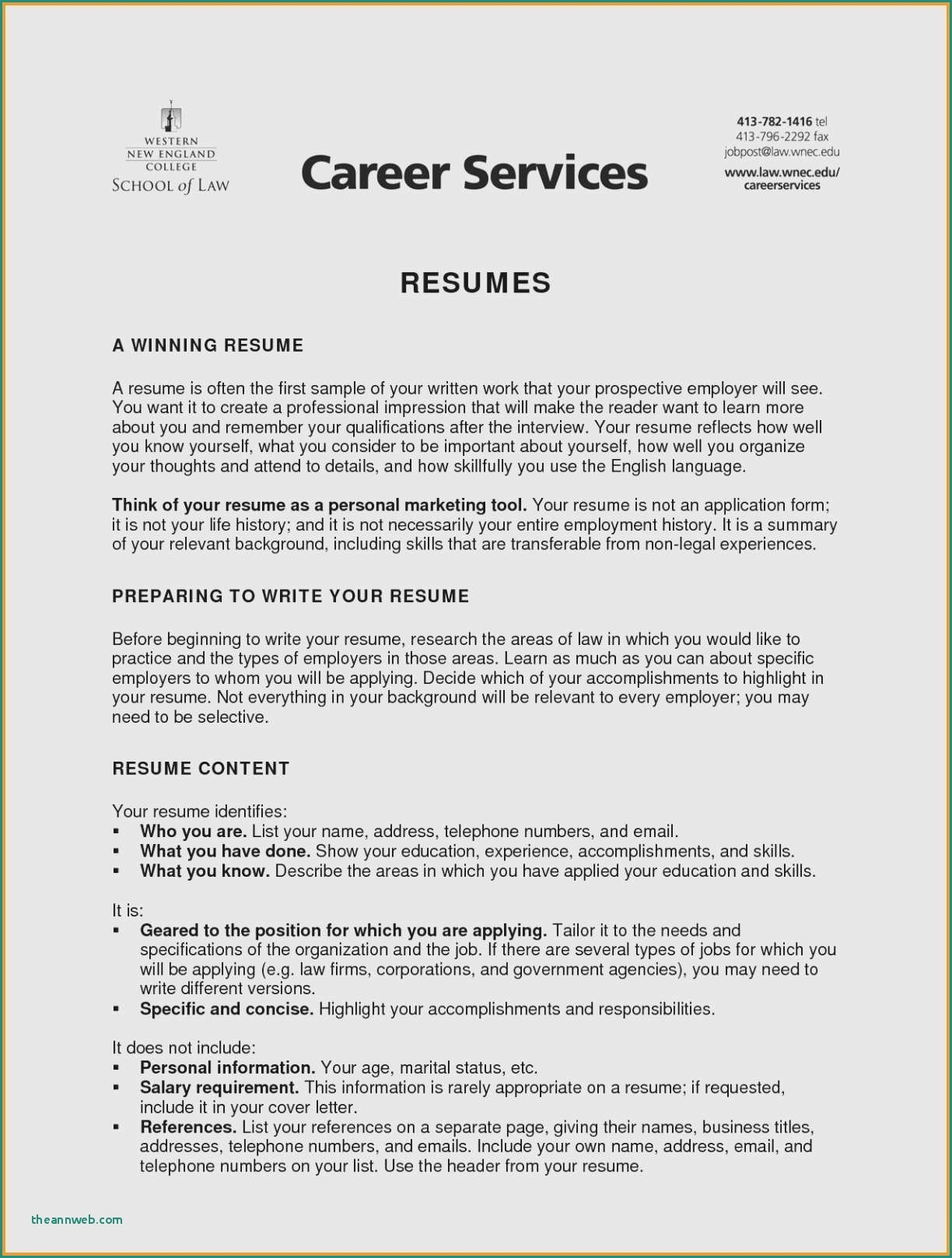 Should I Use A Resume Template - 41 It Resume Tips Sample Resume Sample Resume