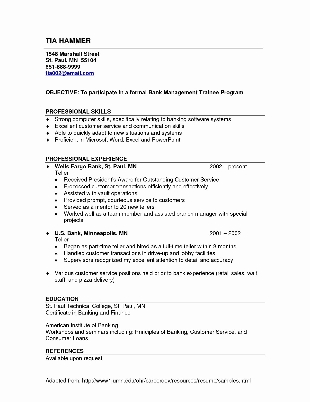 Skills for Customer Service Resume - 19 New Machine Learning Resume Land Of Template