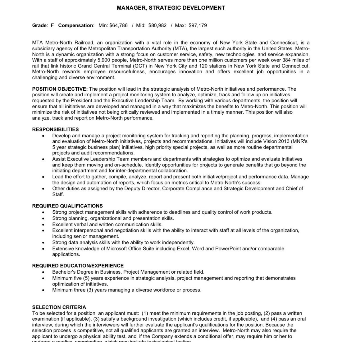 Skills for Resume for High School Student - Resume Objective Statement Elegant New Resume for Highschool