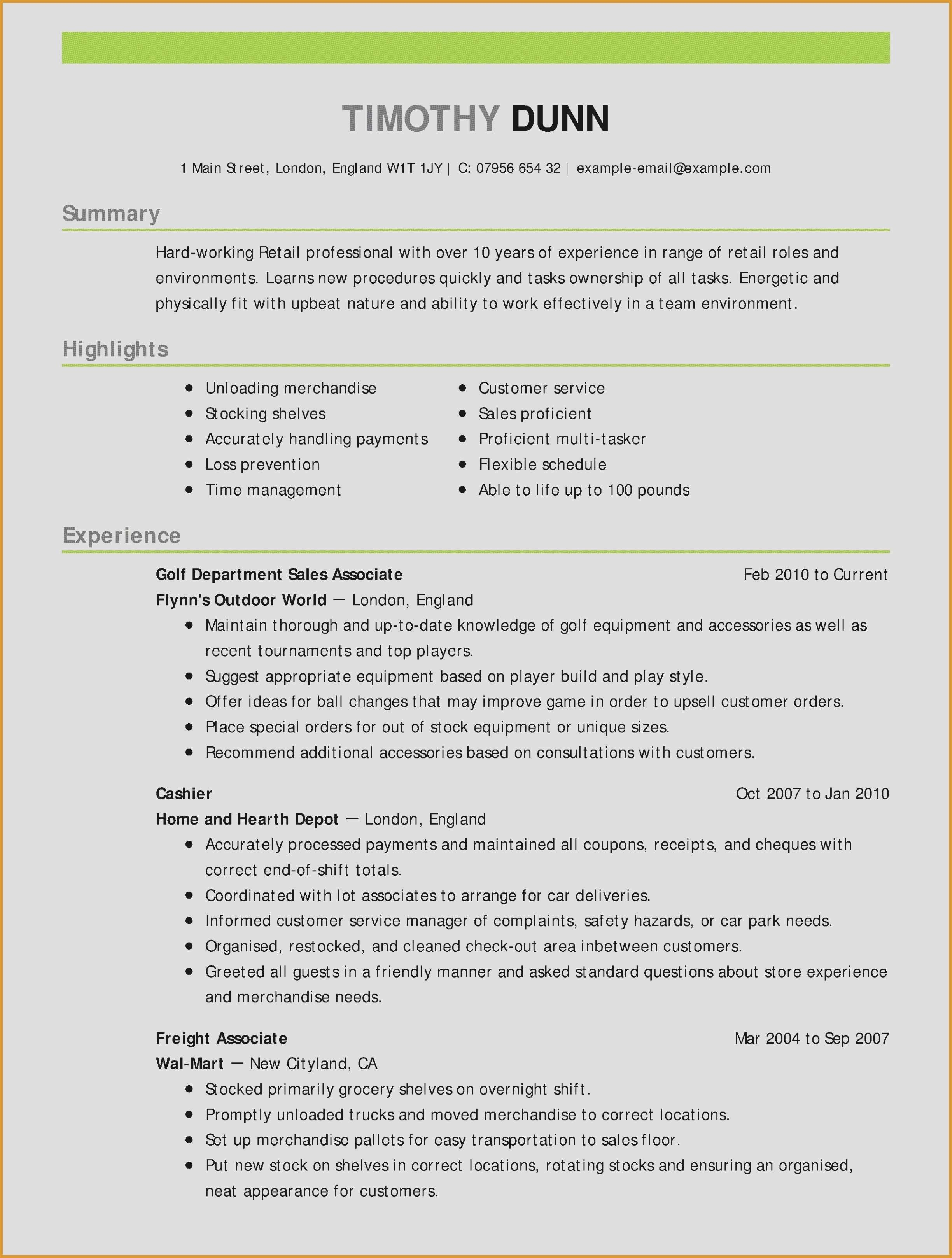 Skills Words - Skill Words for Resume Inspirational 24 Lovely Strong Resume Words
