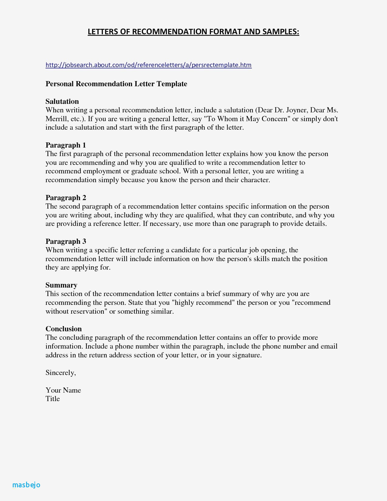 Skills You Can Put On A Resume - Examples Skills to Put A Resume 16 Awesome Example Skills for