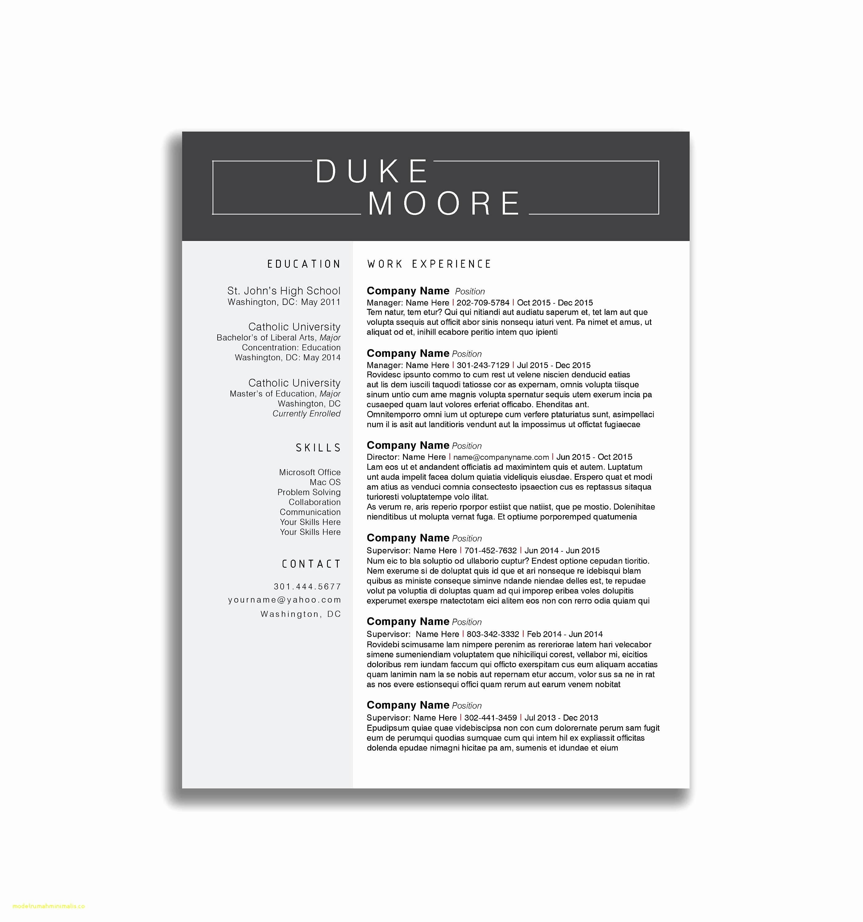 Soccer Coaching Resumes - Coaching Resume Samples Unique Resumes and Cover Letters Elegant
