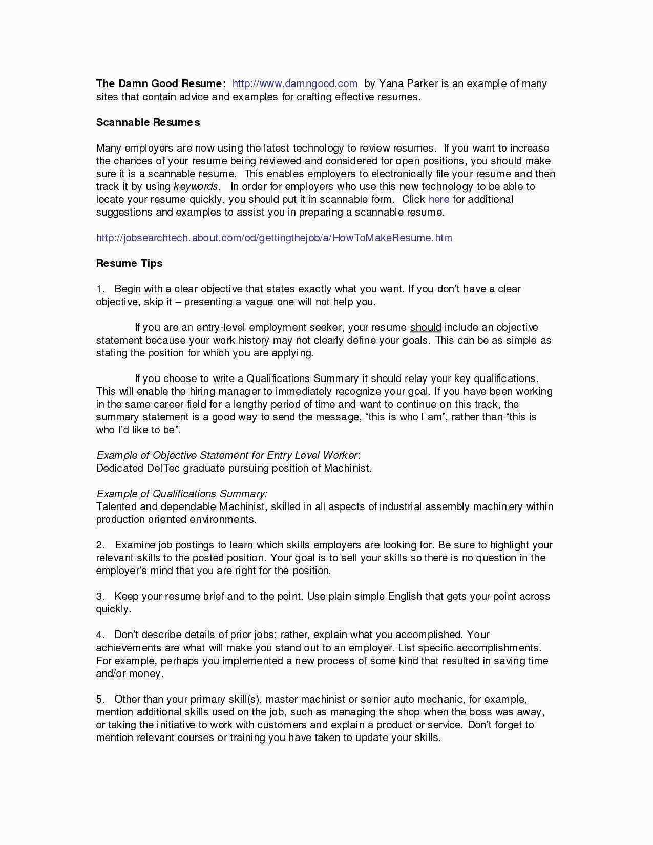 Social Media Specialist Resume Sample - social Media Specialist Resume Sample 19 Beautiful social Media