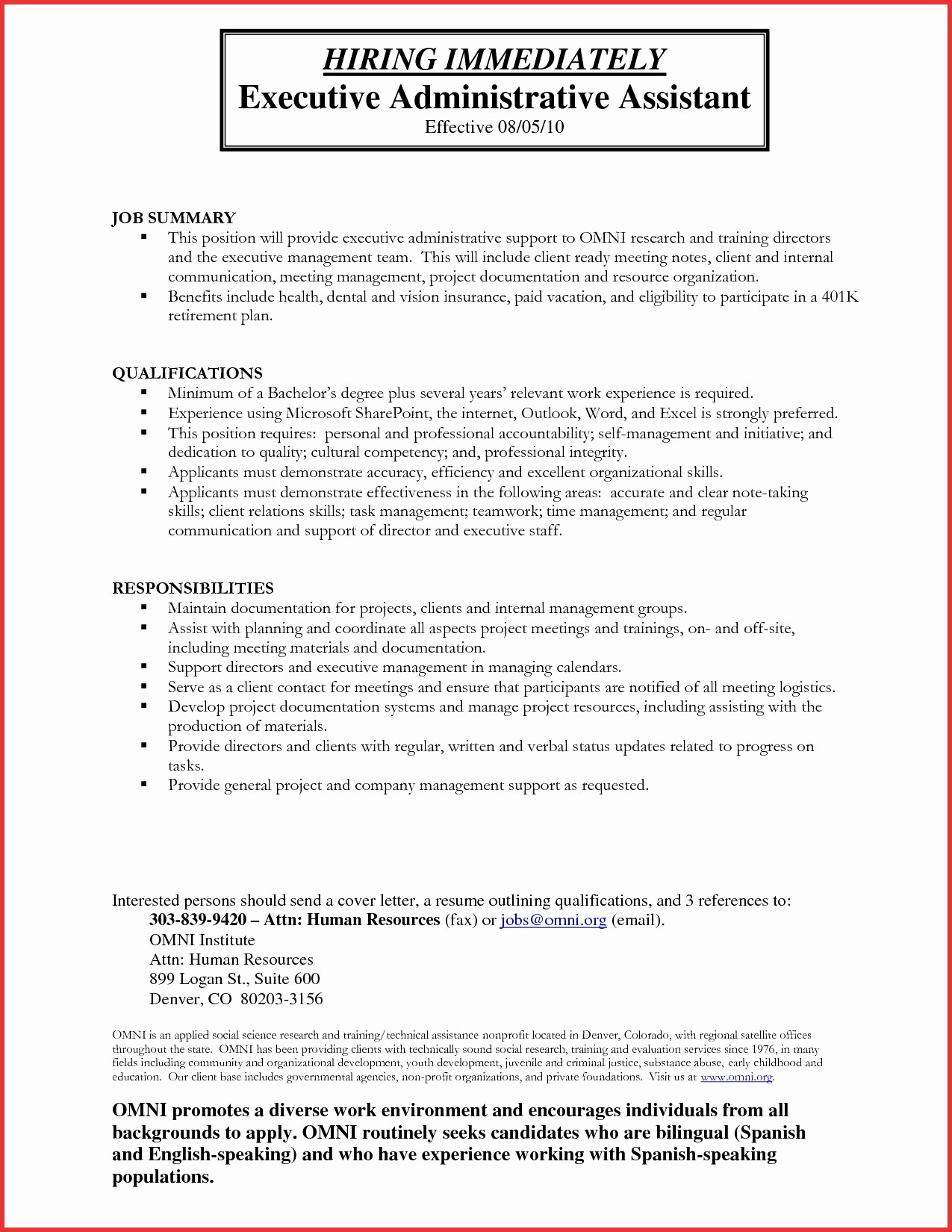 Spanish Resume Template - 30 Example Resume In English Templates Spanish Doc Free Reviews Law
