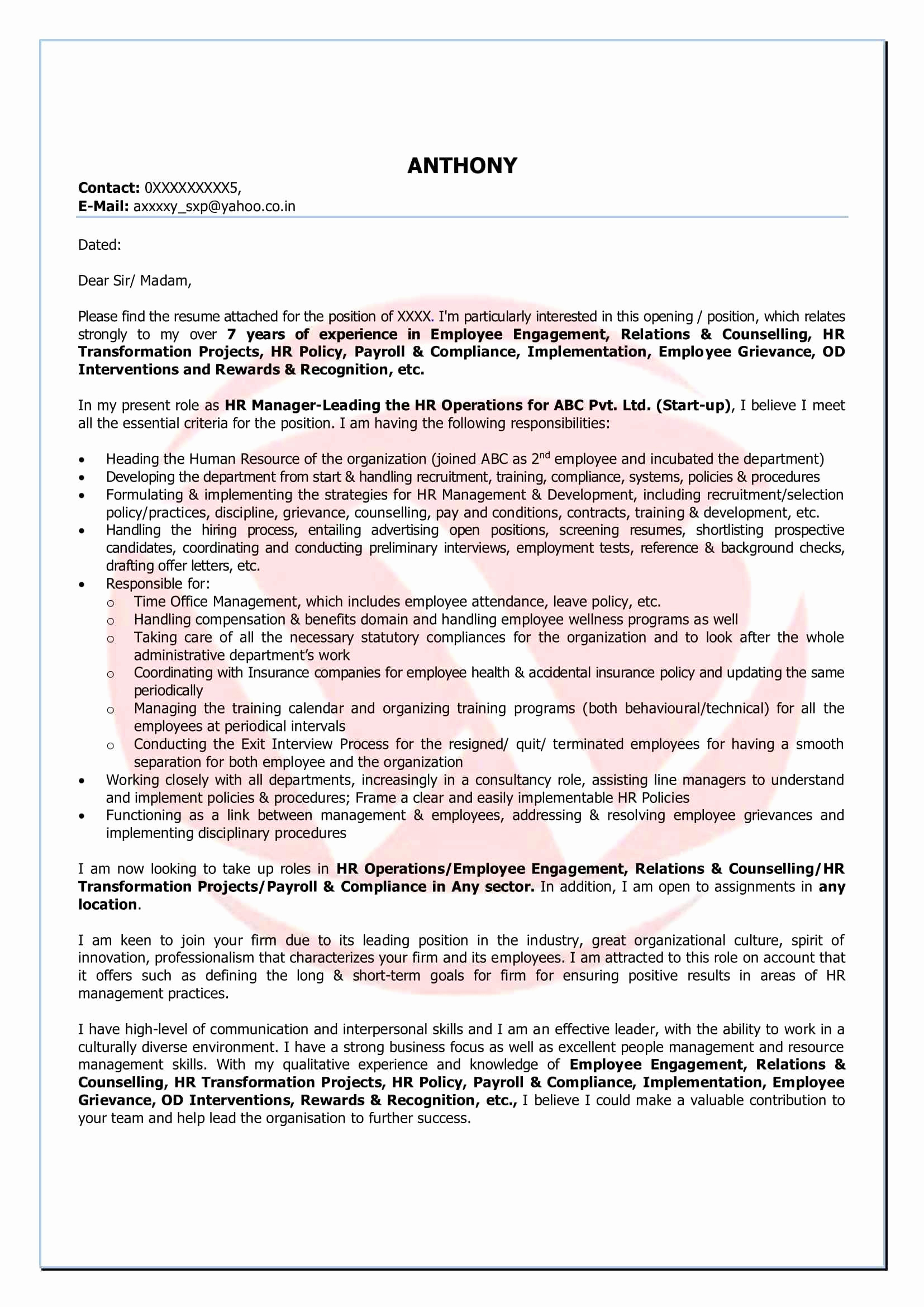 Sports Management Resume - Resumes for Bank Teller Sports Resume Best Sports Management Resume