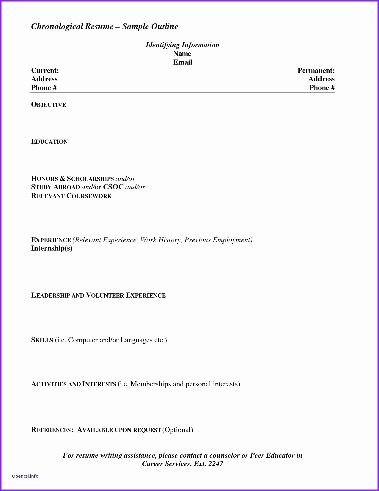 Stage Manager Resume Template - 41 Fresh Pics Stage Manager Resume Template