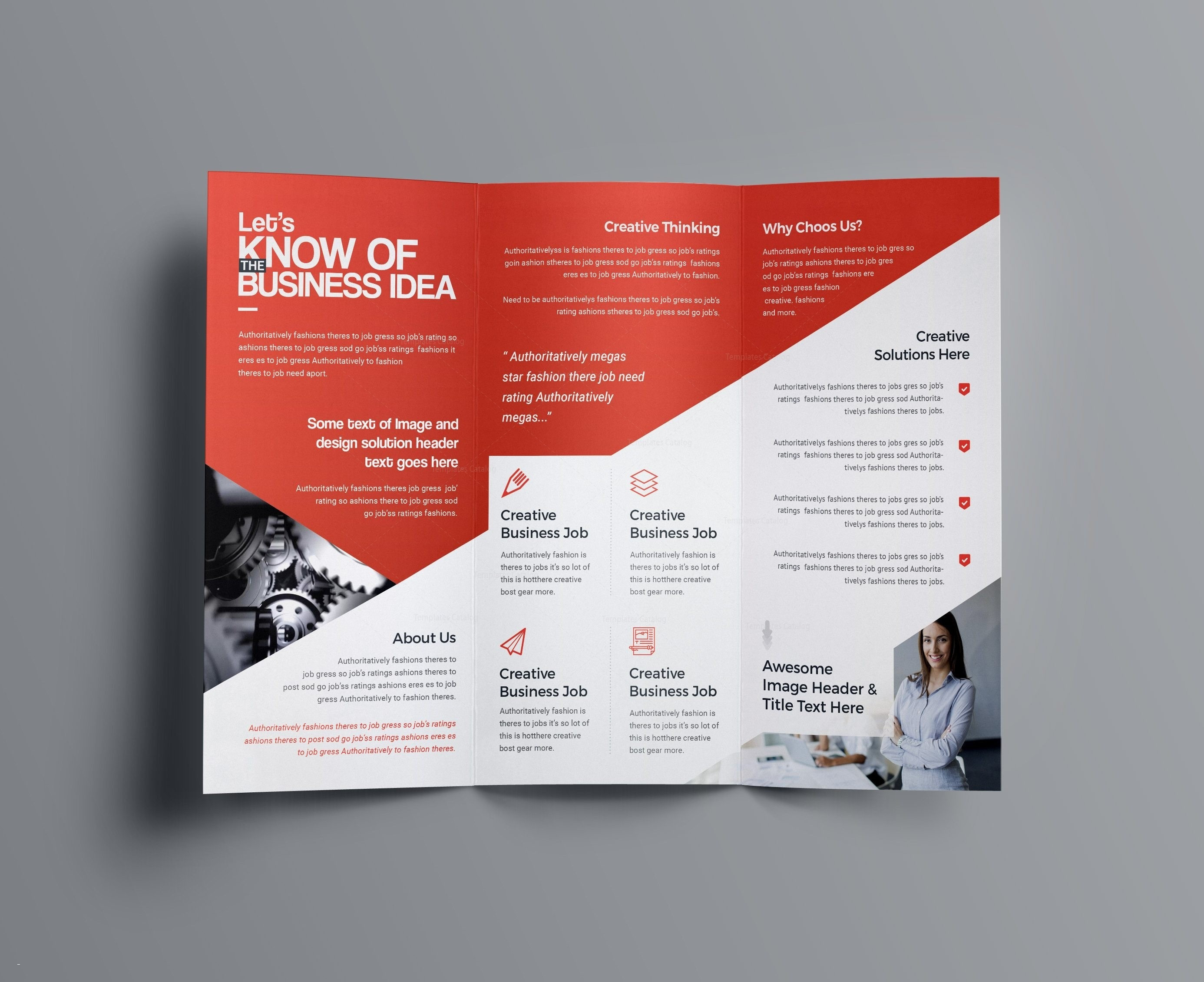 Star Method Resume Template - Resume Templates for Graphic Designers Reference Graphic Design