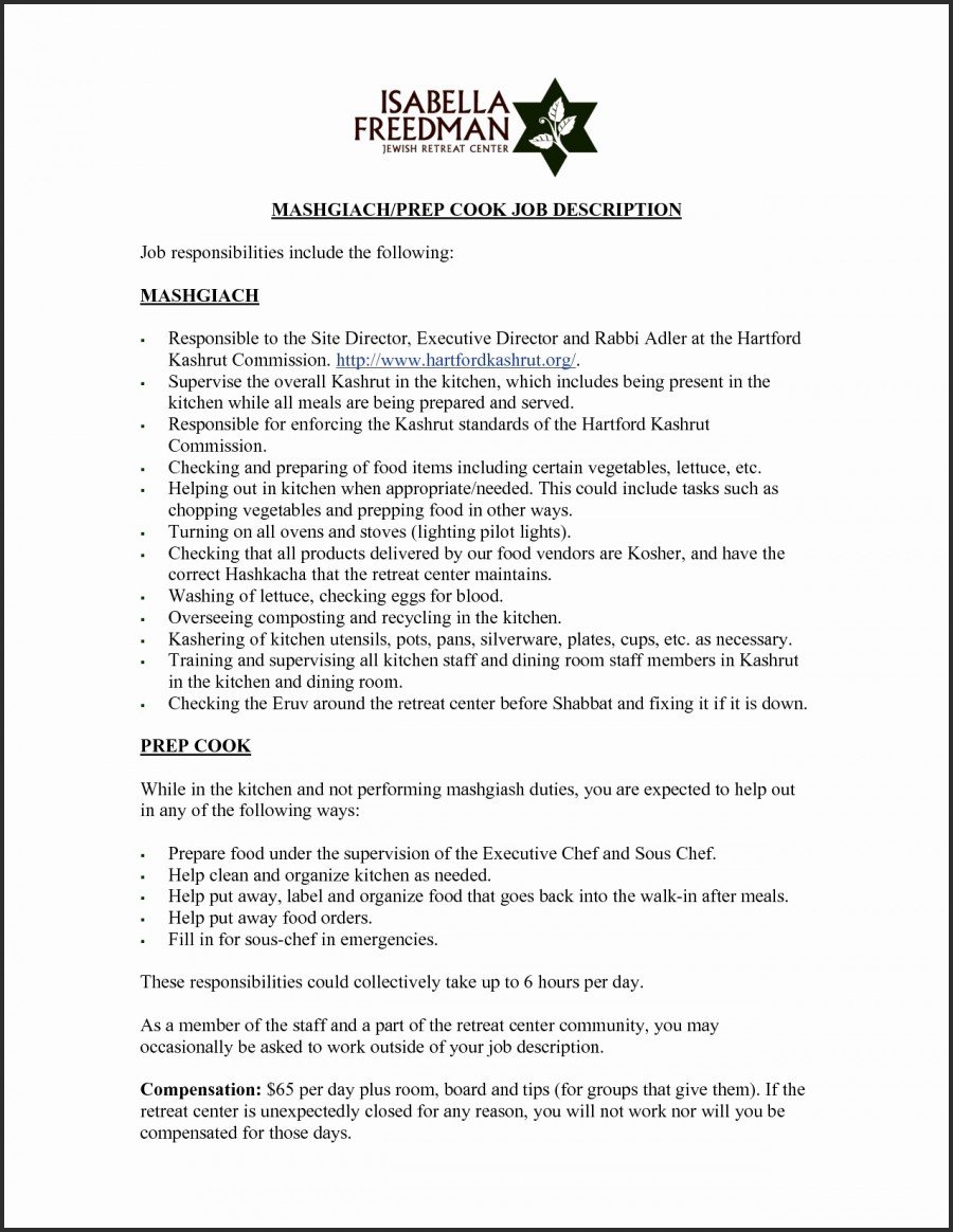 Stay at Home Mom Job Description for Resume - Stay at Home Mom Resume Lovely Resume Templates Stay at Home Mom