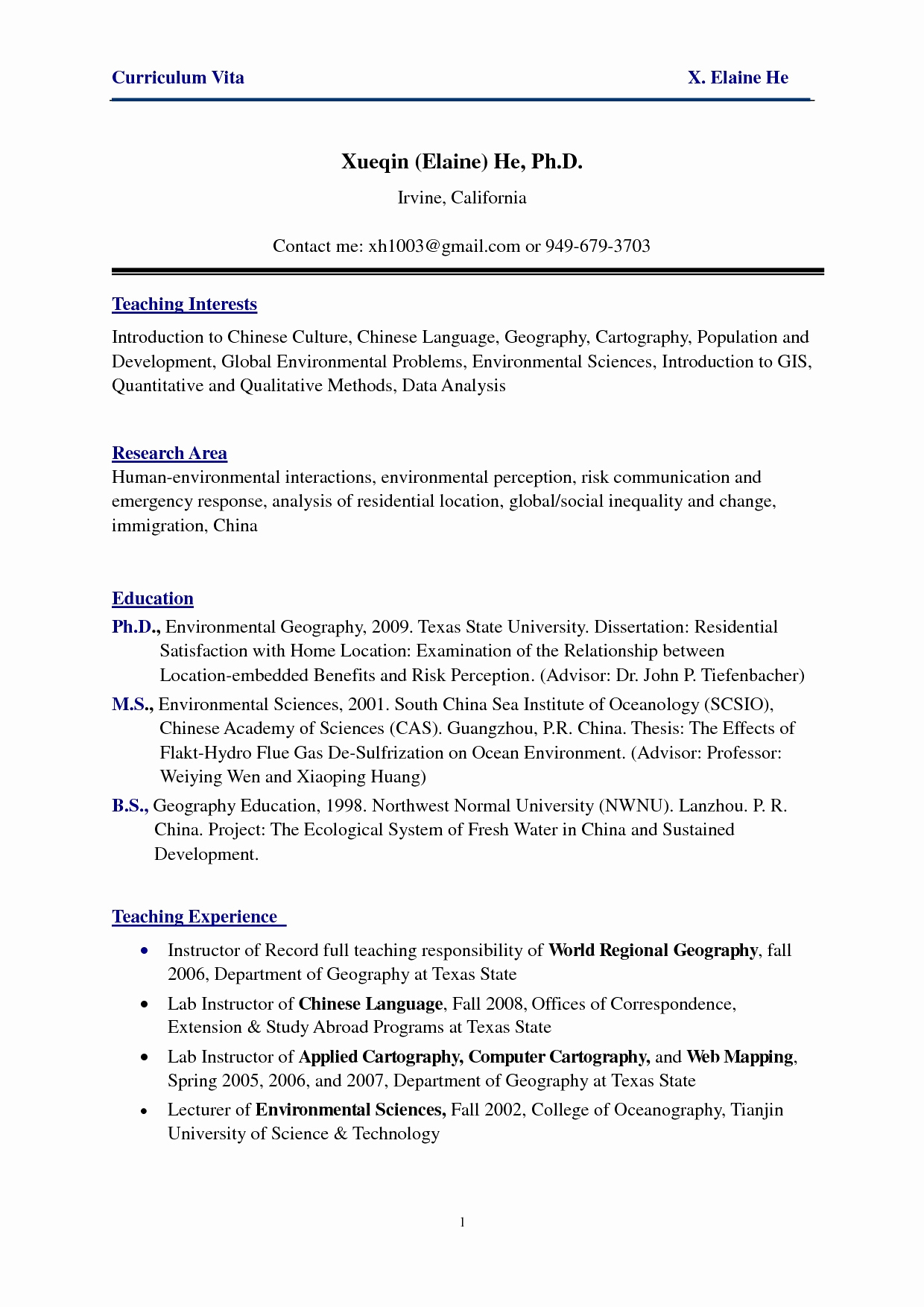 Student Nurse Resume Template Free - New Grad Nurse Resume Rn Sample Resume New Lovely New Nurse Resume