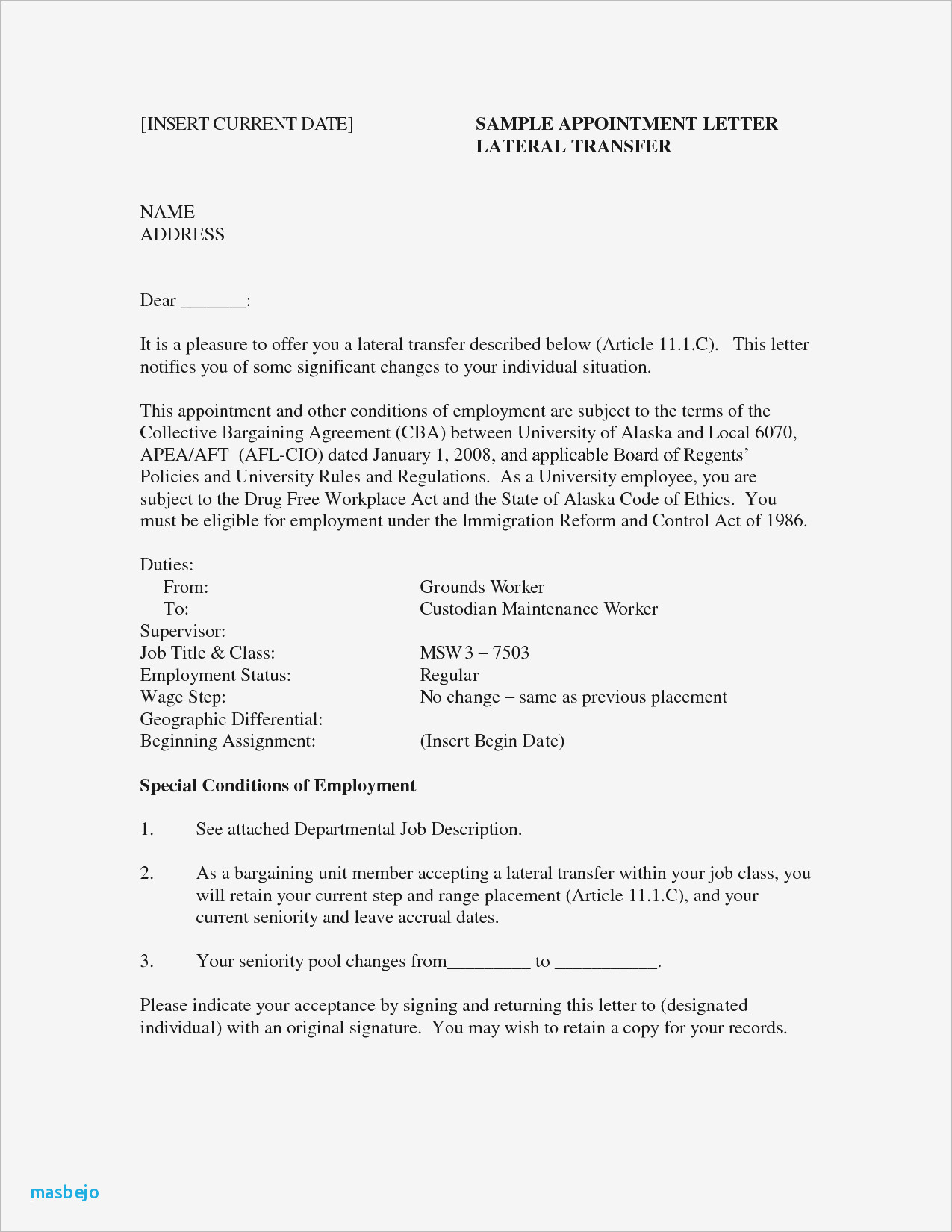 Substitute Teacher Job Description for Resume - Address Resume Fresh Resume 0d Resume for Substitute Teacher