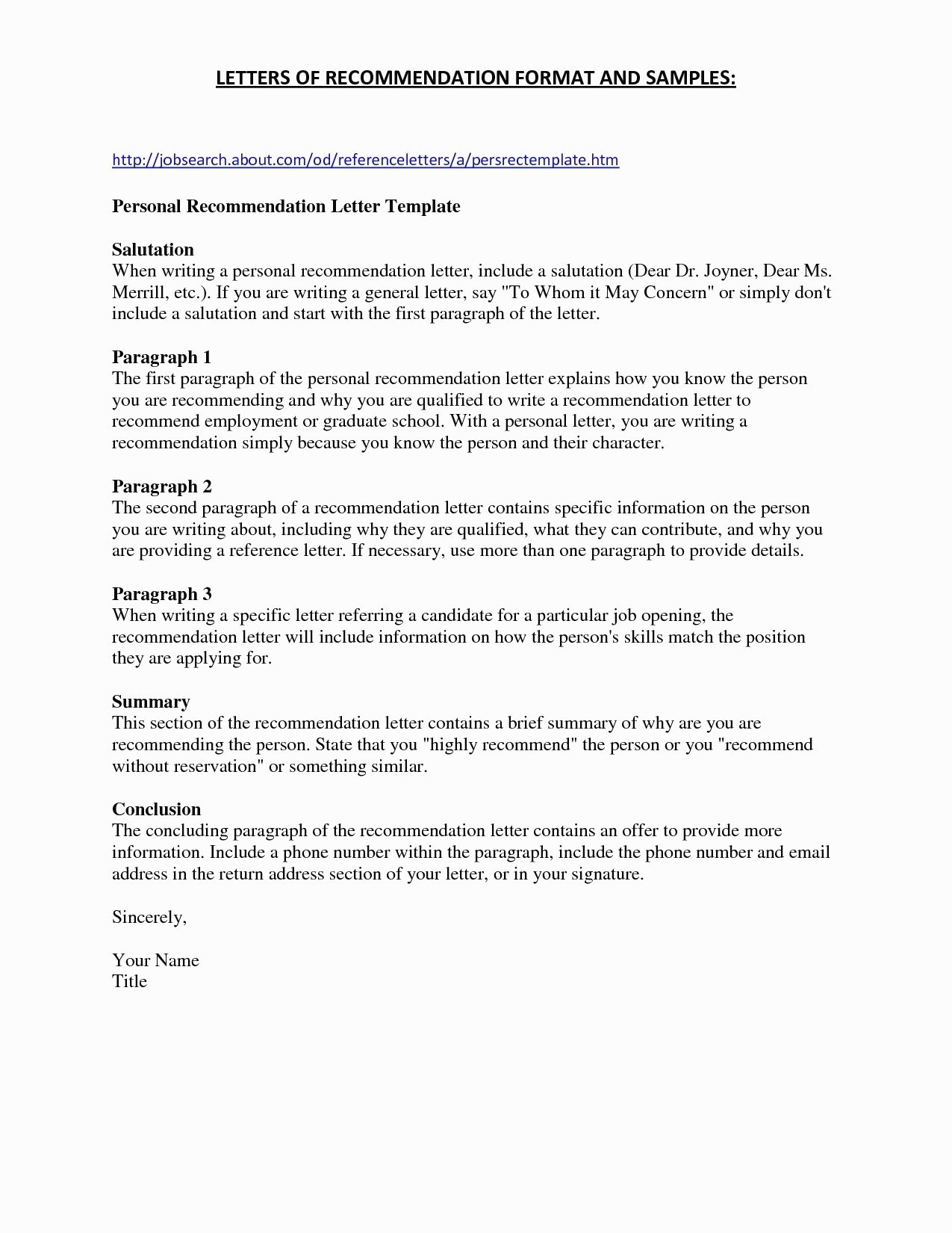 Summary for Resume with No Experience - Resume Examples for Students with Little Experience New Elegant Make
