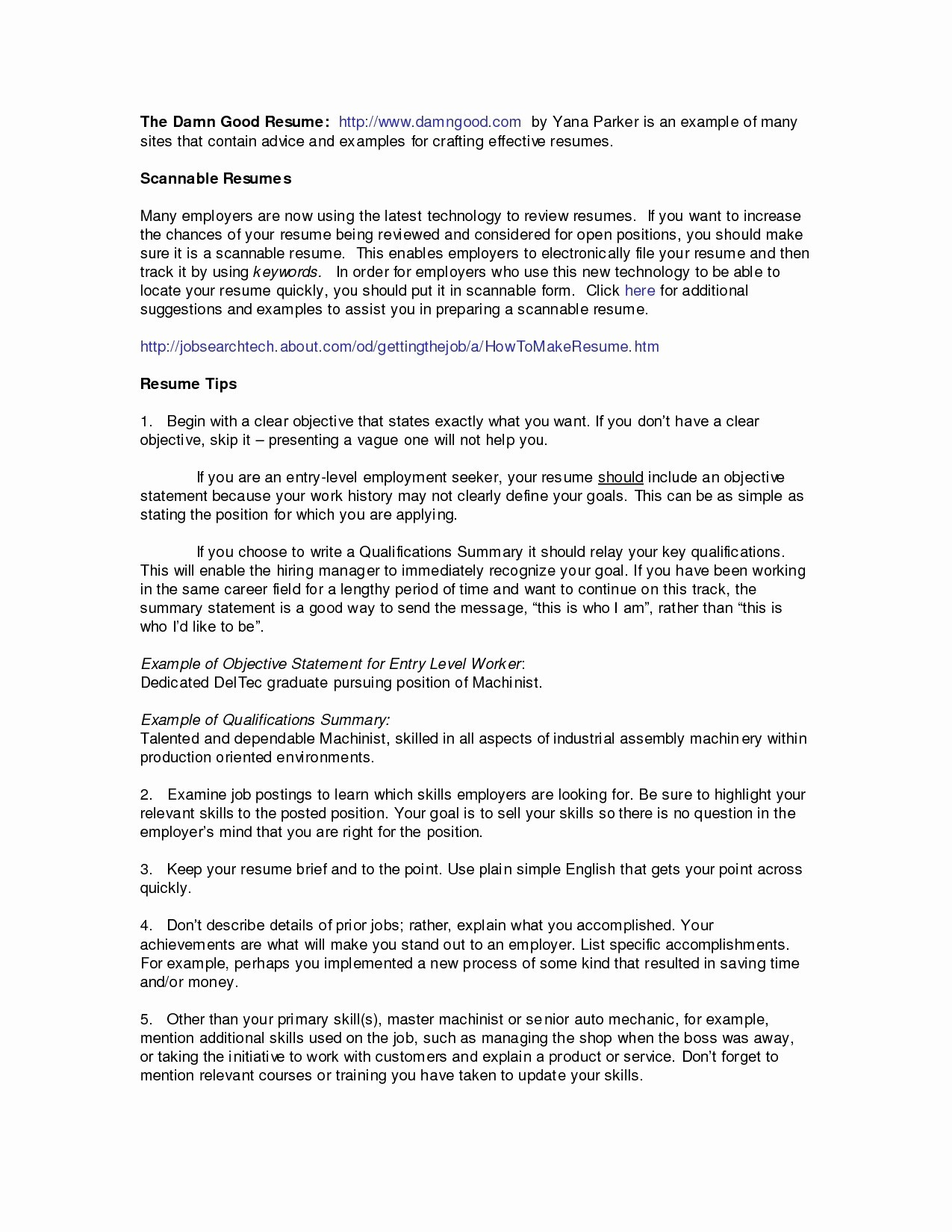 Summer Camp Counselor Resume - 23 Camp Counselor Resume