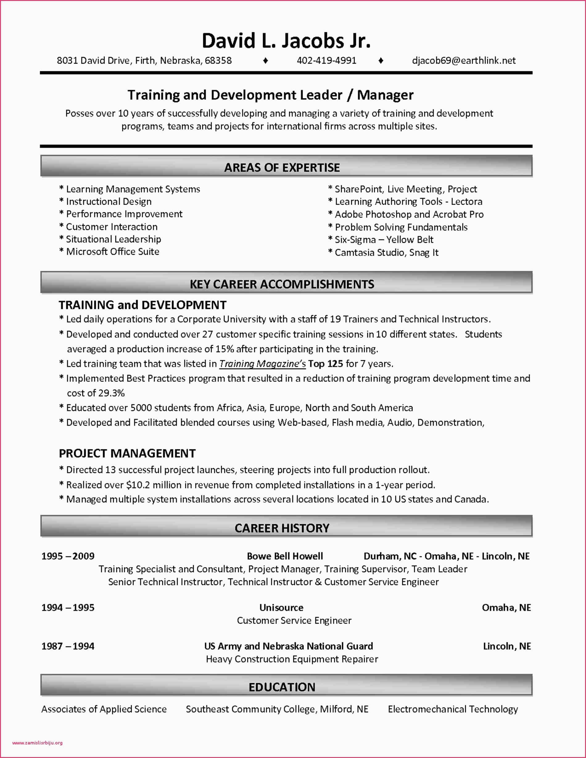 Superintendent Resume Template - Superintendent Resume Best Retail Supervisor Resume Resume Ideas