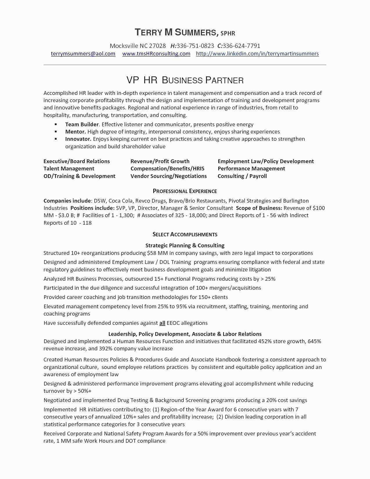 Supply Chain Management Resume Template - Logistics Management Sample Resume – Legacylendinggroup