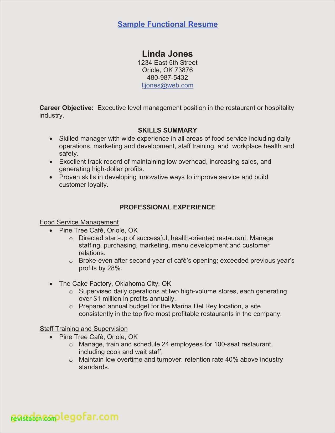 Surgical Technician Resume Template - Elegant Cool New Technology Intended for Cozy Med Tech Resume Sample