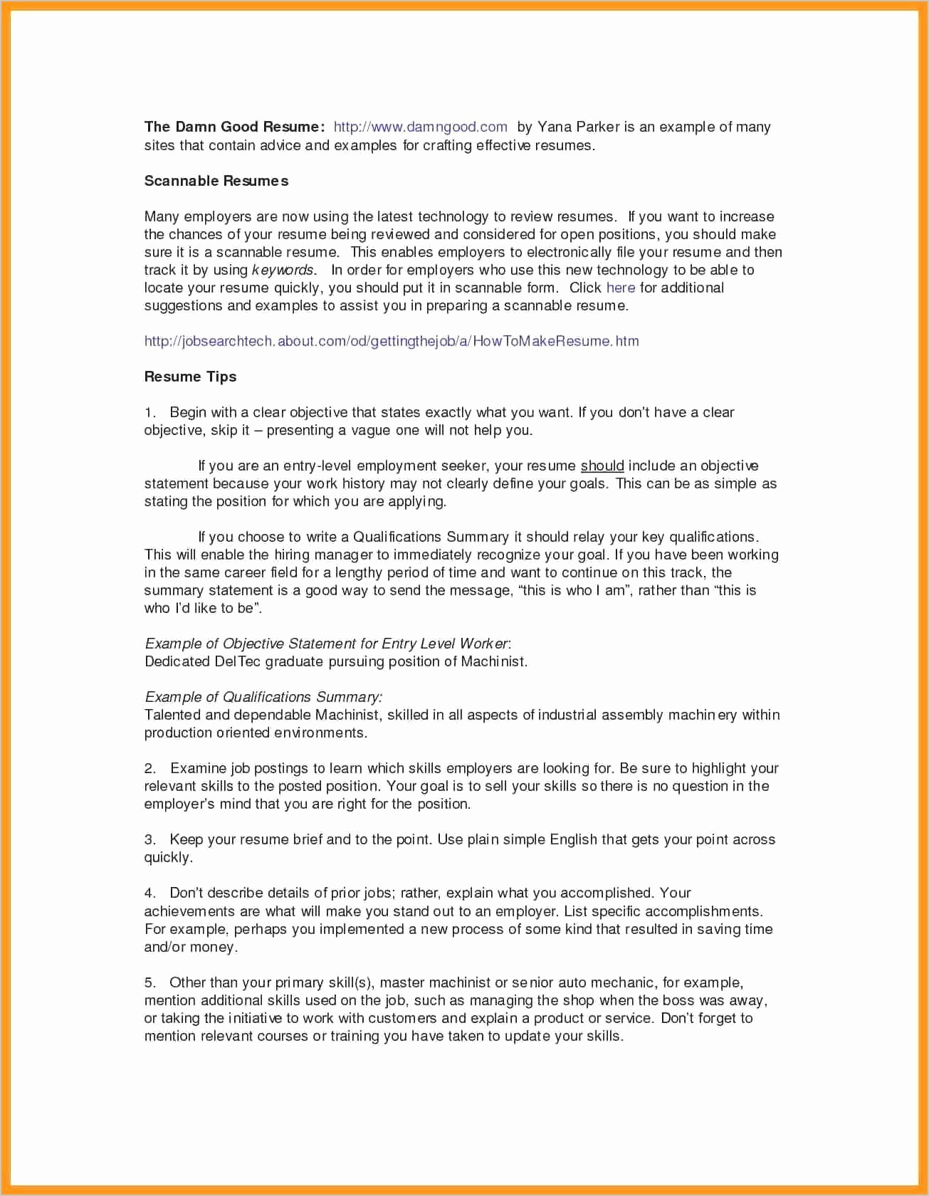 Surgical Technologist Resume Template - Surgical Technologist Resume Lovely 20 Good Cover Letter format