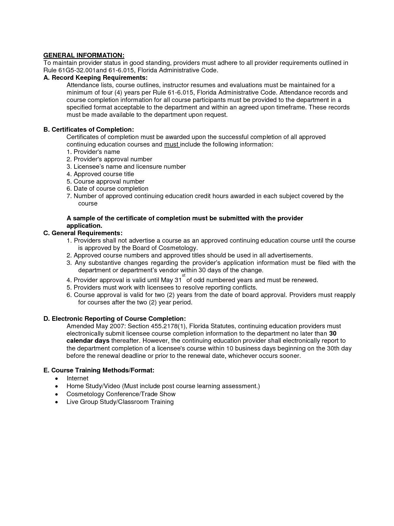 Swim Instructor Resume - 17 Swim Instructor Resume
