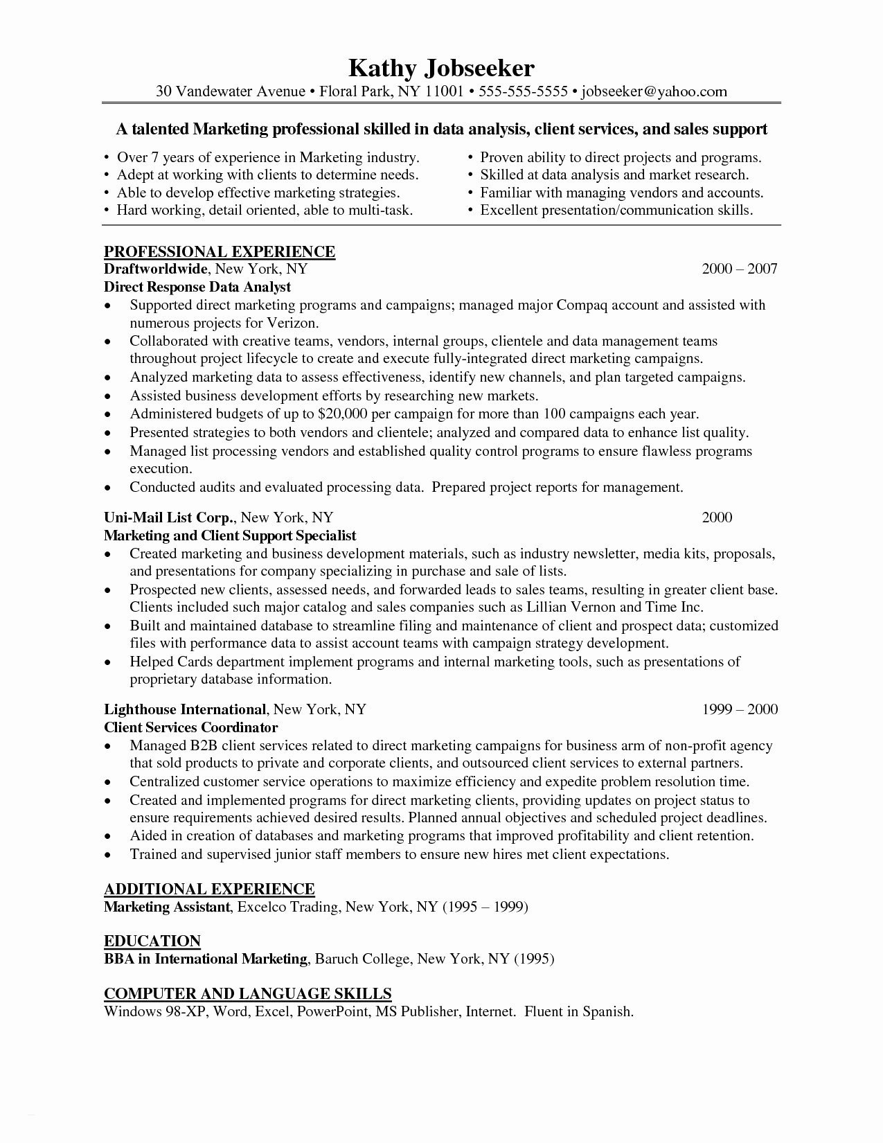System Analyst Resume - 17 Functional Business Analyst Resume
