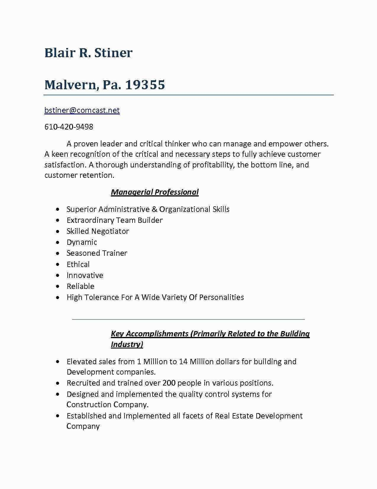System Engineer Resume - Quality Engineer Resume Valid Cover Letter for System Engineer