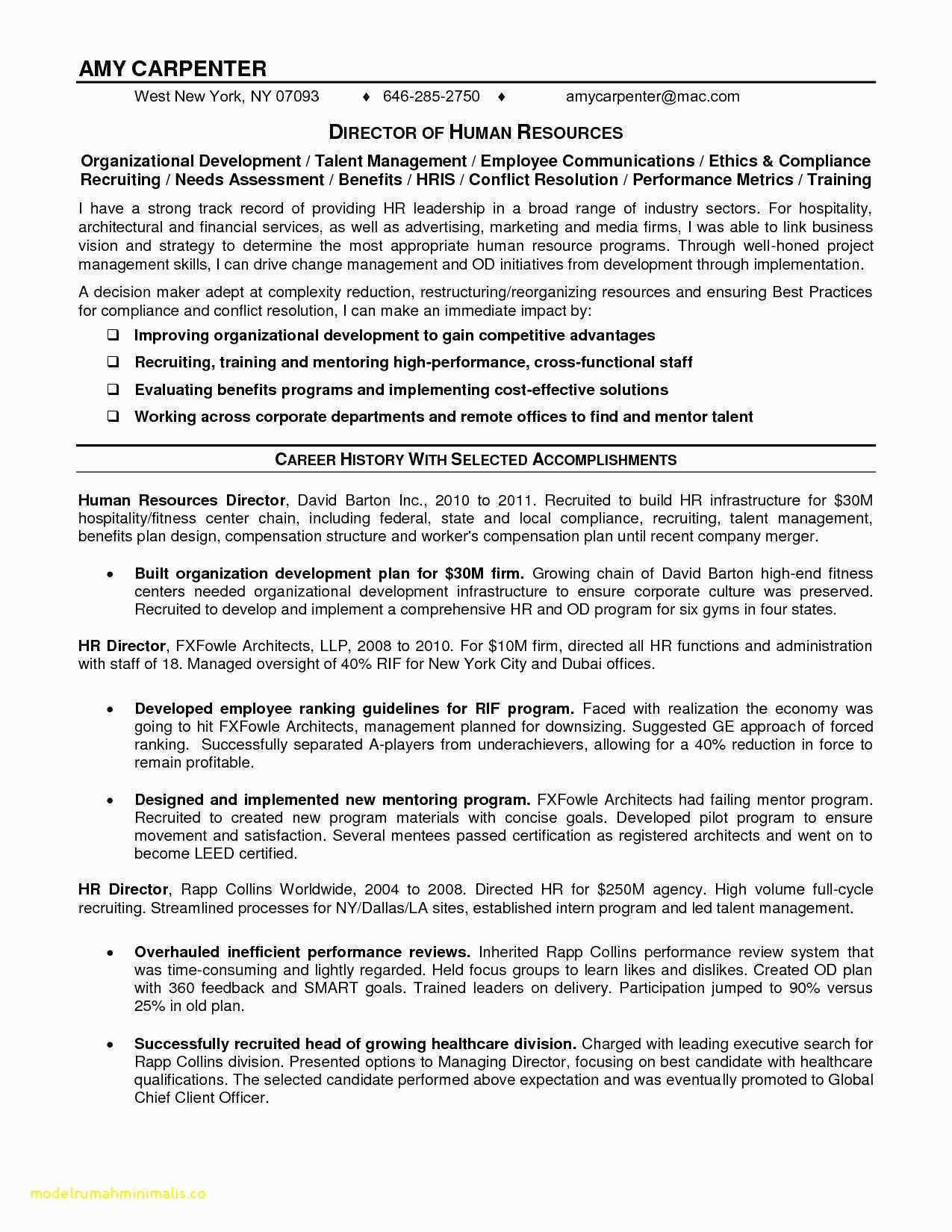Teacher assistant Resume with No Experience - Sample Resume for Preschool Teacher assistant Luxury 50 New Teacher
