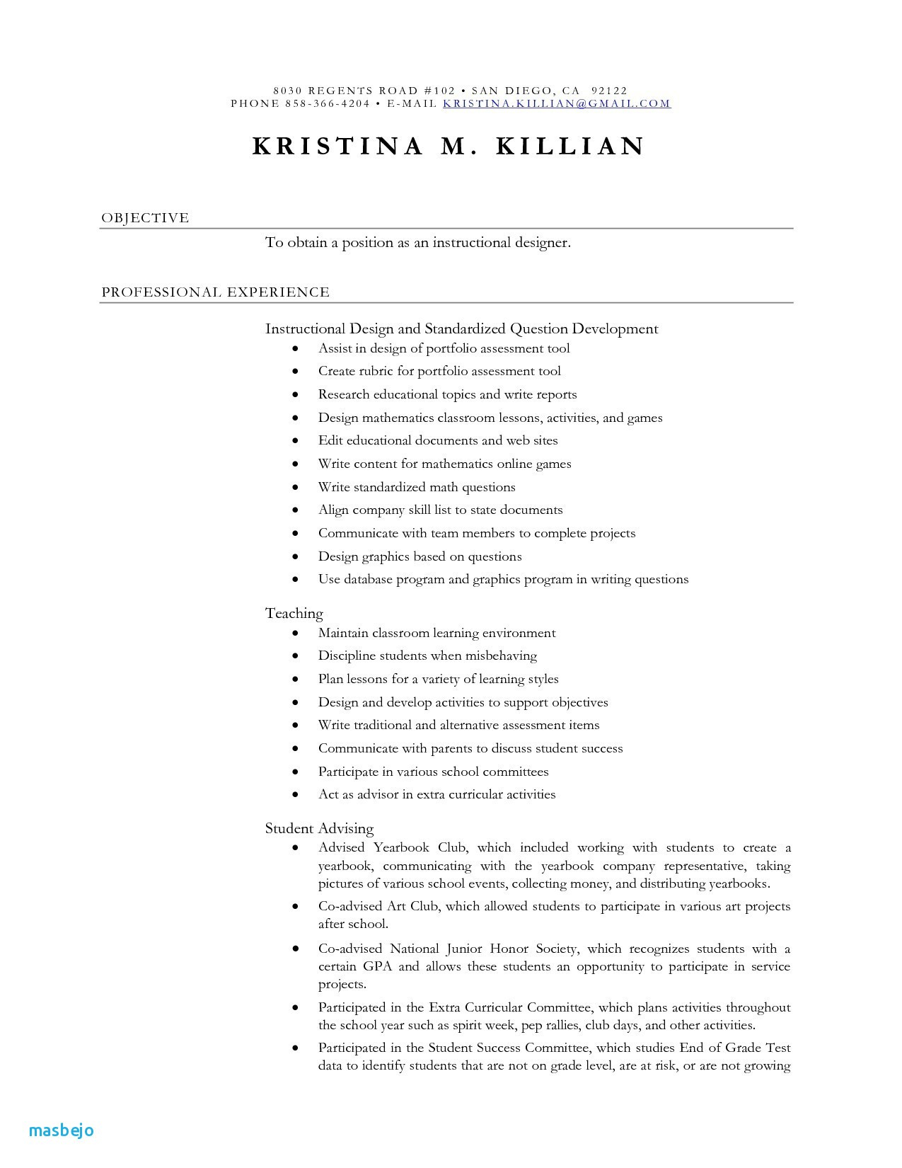 Teacher Resume Skills - Success Essays Examples Save Daycare Resume Examples Teacher Resume
