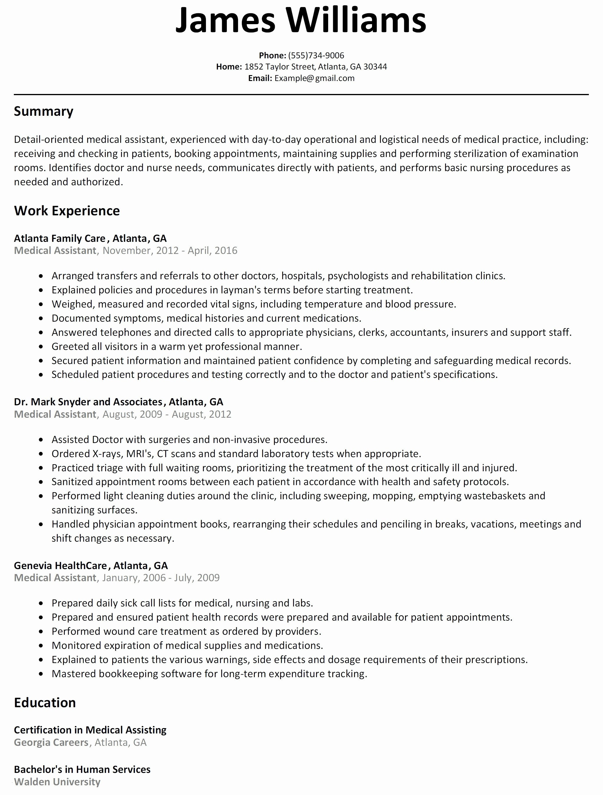 Teacher Resume Skills - 25 Lovely Teacher Resume Skills