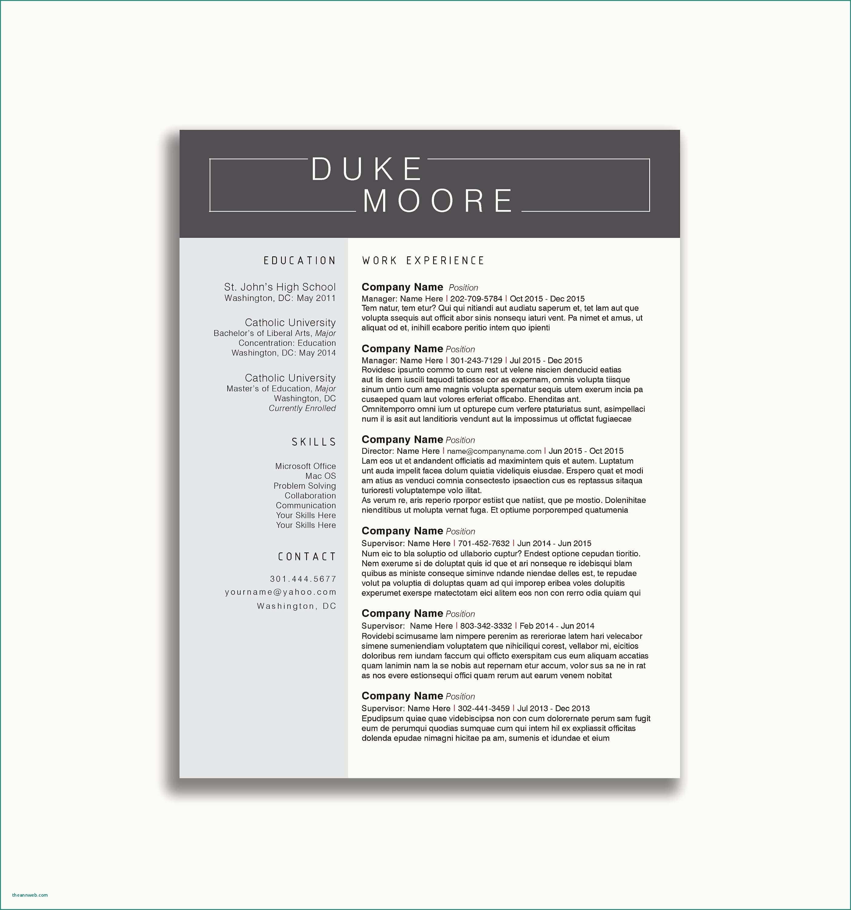 Technical Writer Resume - Technical Writer Cover Le Refrence Sample Resume for Experienced