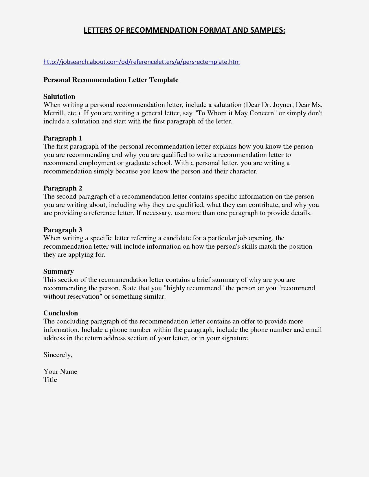 Temple University Resume Template - Temple Resume Gallery Free Resume Templates Word Idées Cv Centre