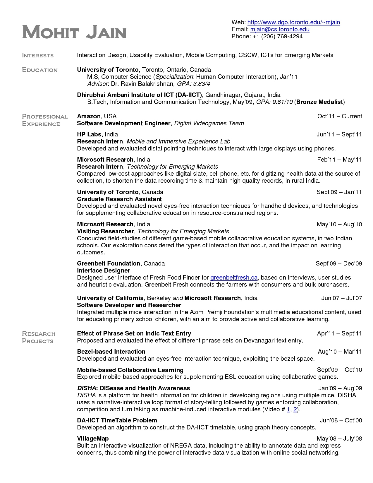 Textedit Resume Template - Resume Fancy Template Wanted Tex Latex Stack Exchange Templates