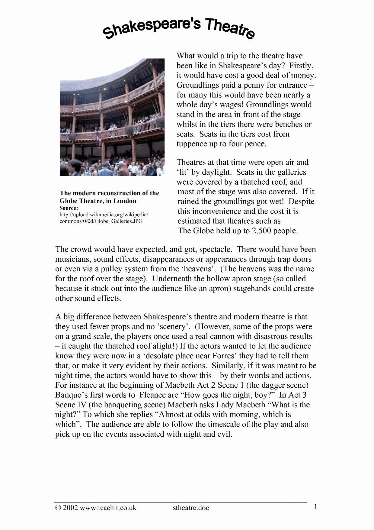 Textedit Resume Template - Invoice Mac Resume Templates New Beautiful Inspirational Able for