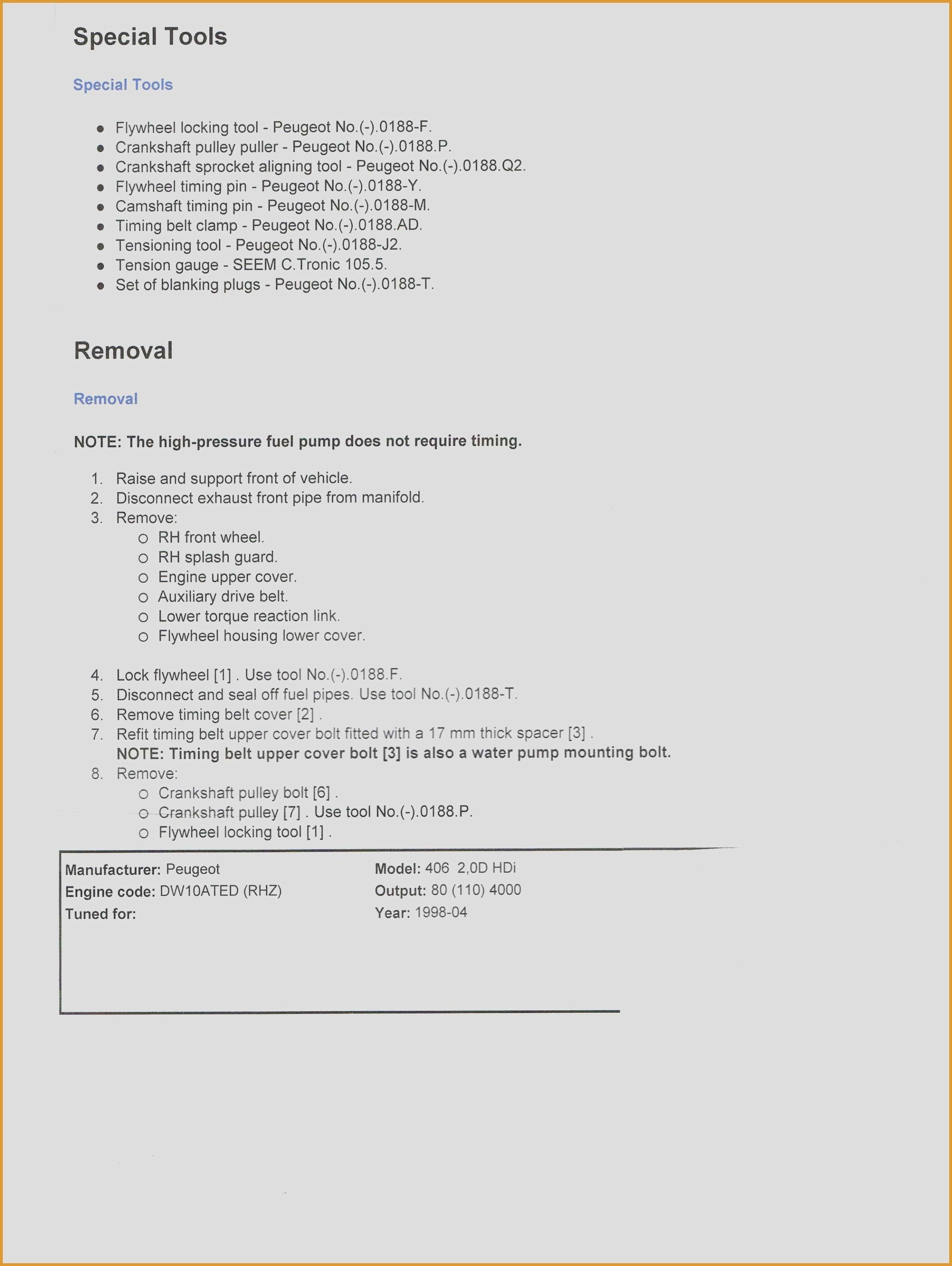 Textedit Resume Template - Resume Template for Mac P Best 25 Free Creative Resume Templates for