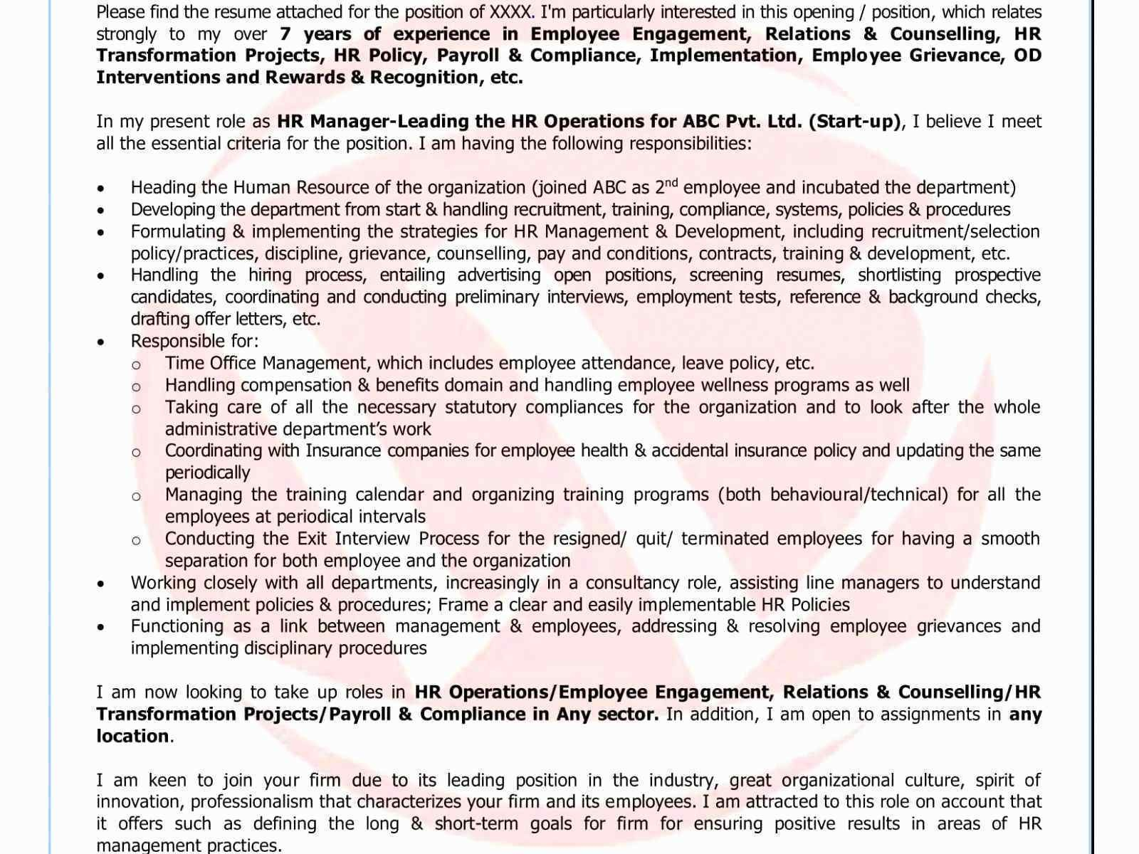 Textedit Resume Template - Inspirationa Resume Template for Mac P