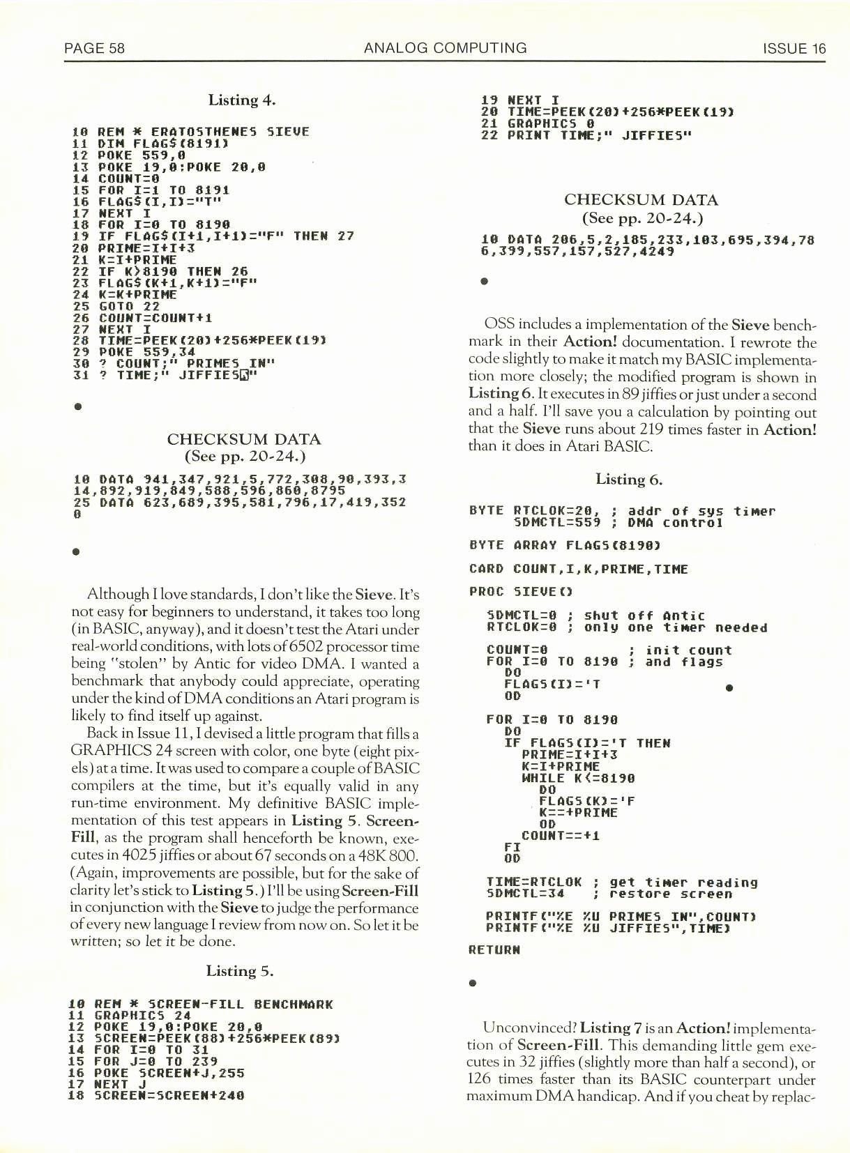 Textedit Resume Template - Resume Templates Mac
