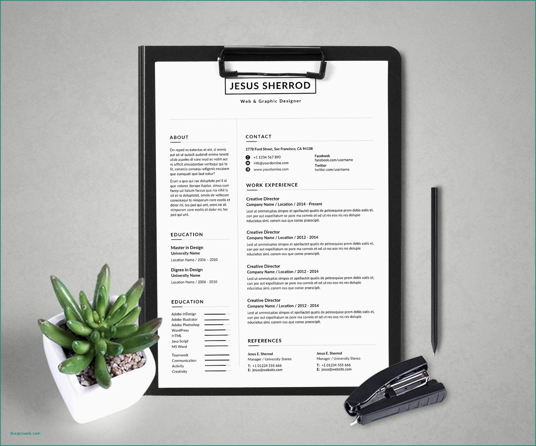 Theatre Tech Resume Template - theater Resume Example Child Actor Resume Sample — Resumes Project