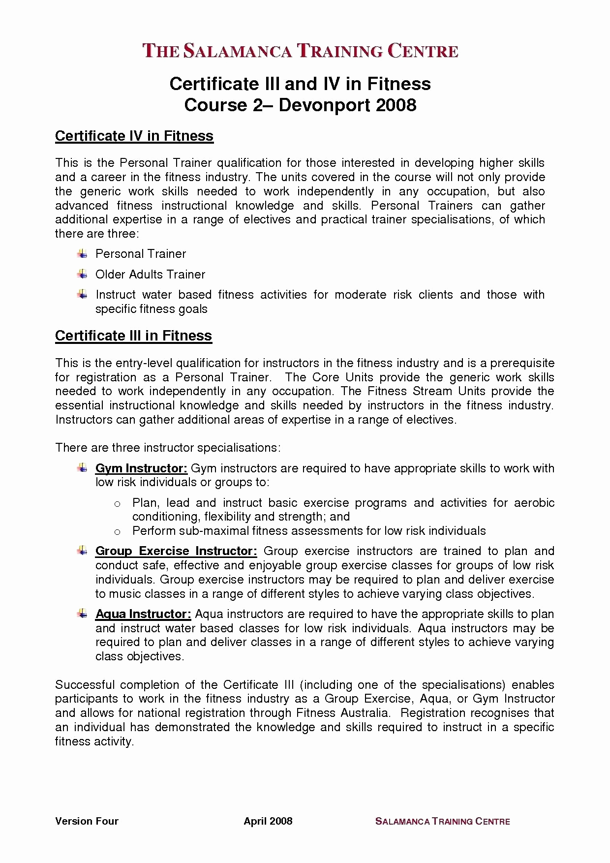 Trainer Resume - Resume Help Near Me Awesome Help with Resume Inspirational Technical
