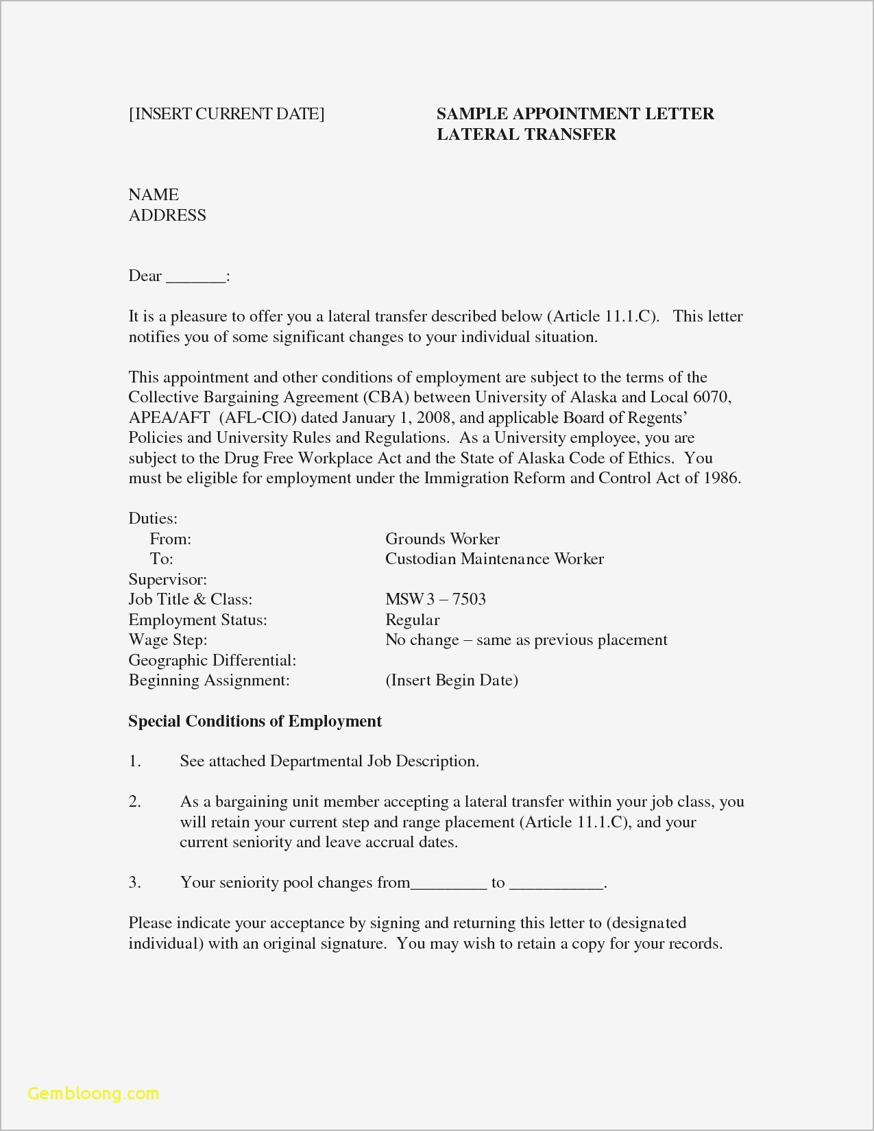 Transfer Student Resume - Sample Chronological Resume format Free Downloads Best Actor