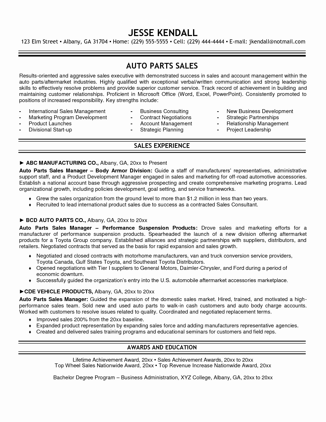 Travel Agent Resume - Awards and Achievements In Resume Elegant I Pinimg 1200x Da 0d 1a