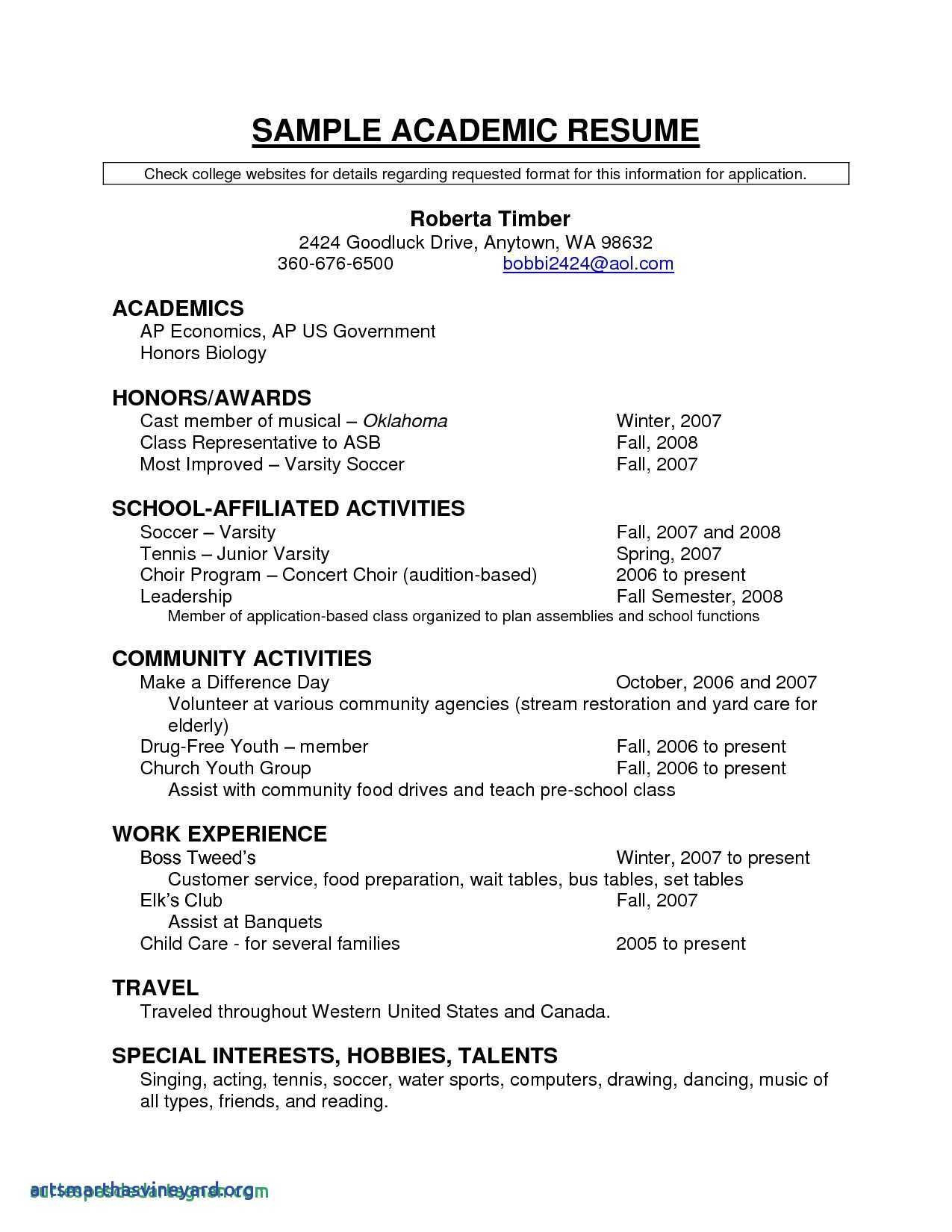Travel Agent Resume - Resume Travel Agent Objective Awesome Resume Objective Samples