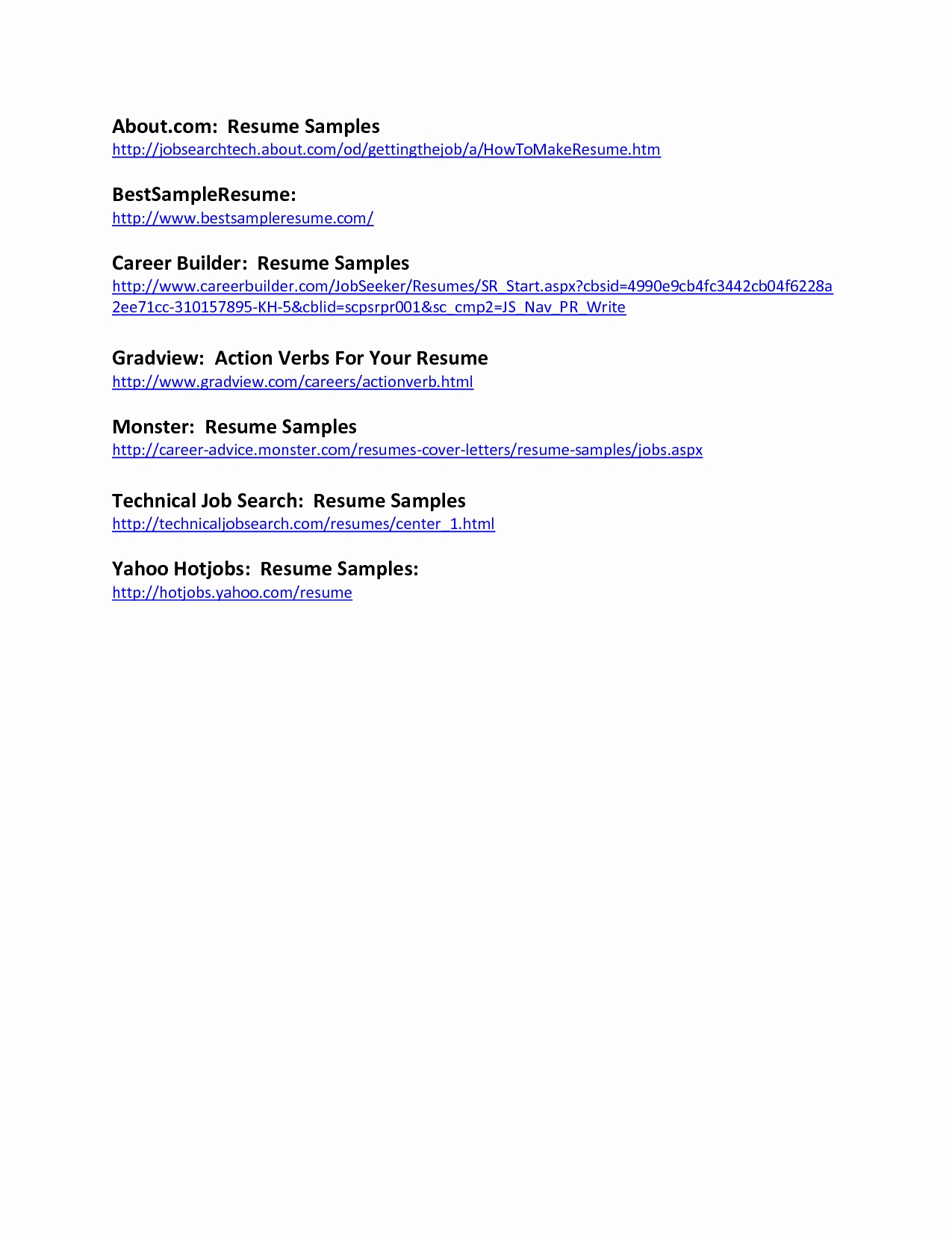 Ucla Resume Template - Michigan Works Resume Maker Elegant Getting Help with Citation Style