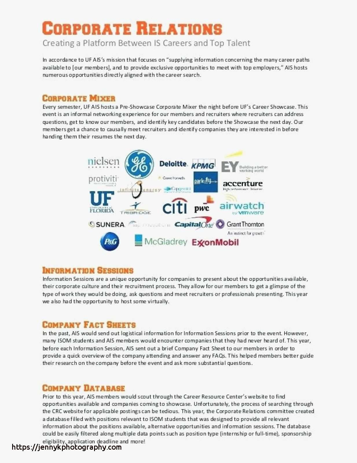Uf Crc Resume Template - 25 Best Crc Uf Cover Letter