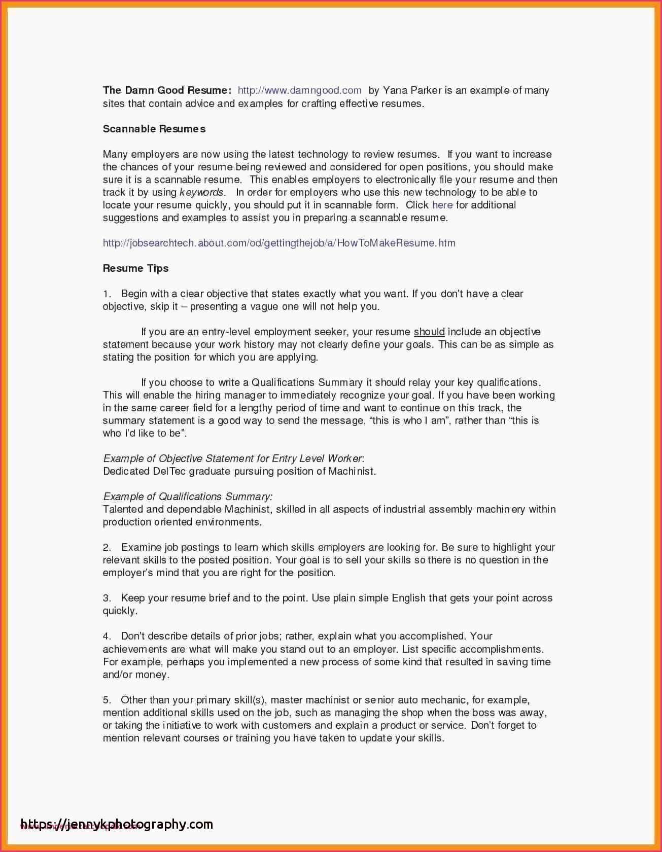 uf crc resume template Collection-29 Fresh Law Student Cover Letter 19-q