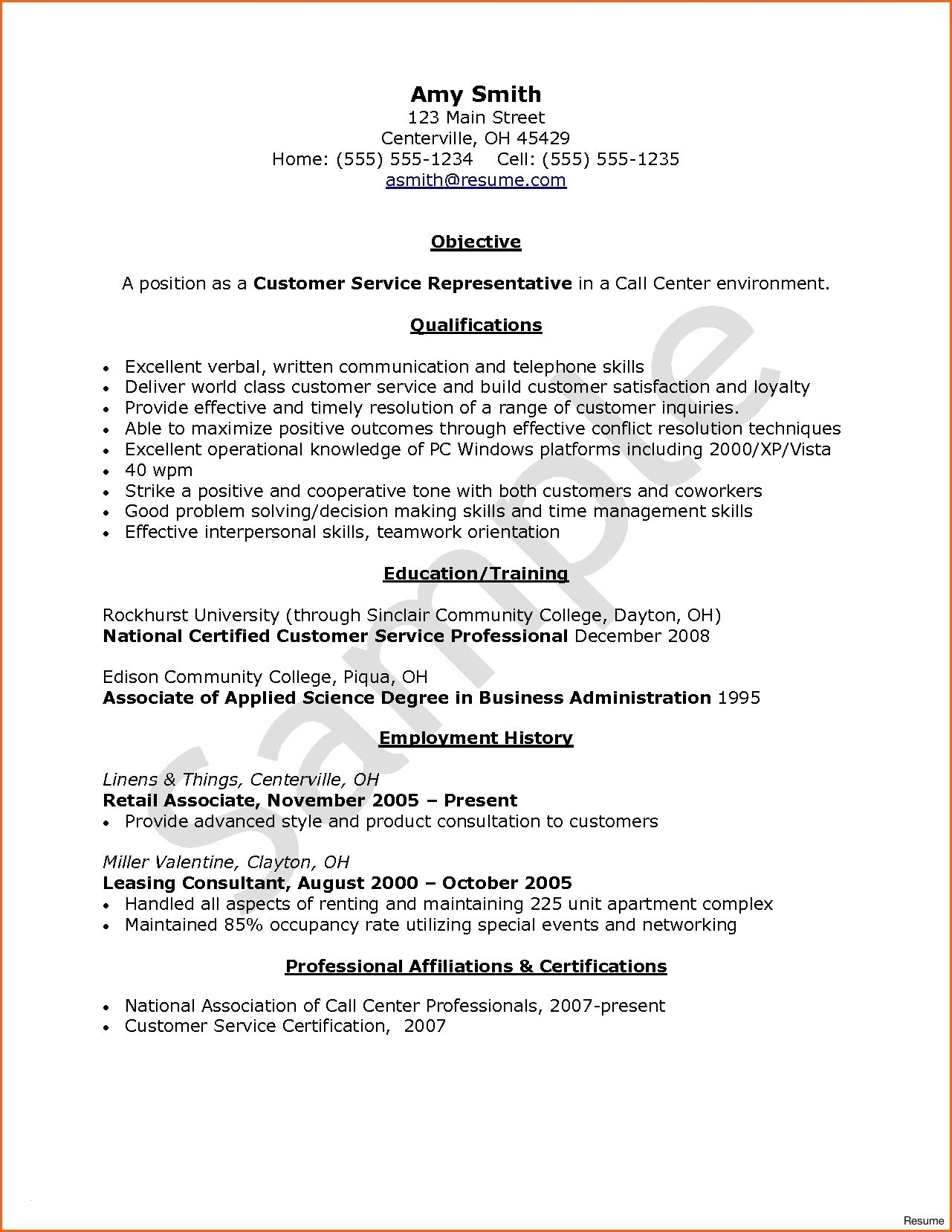 ultrasound resume template Collection-Call Center Resume Template Best Ultrasound Resume Template Awesome Basic Resume Template New Ivoice 9-i