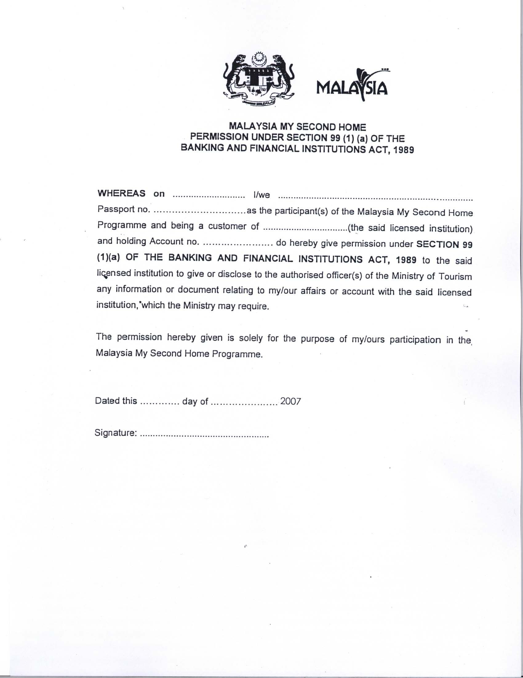 Ut Sample Resume - Malaysia Visa Application Letter Writing A Re Papervisa Request