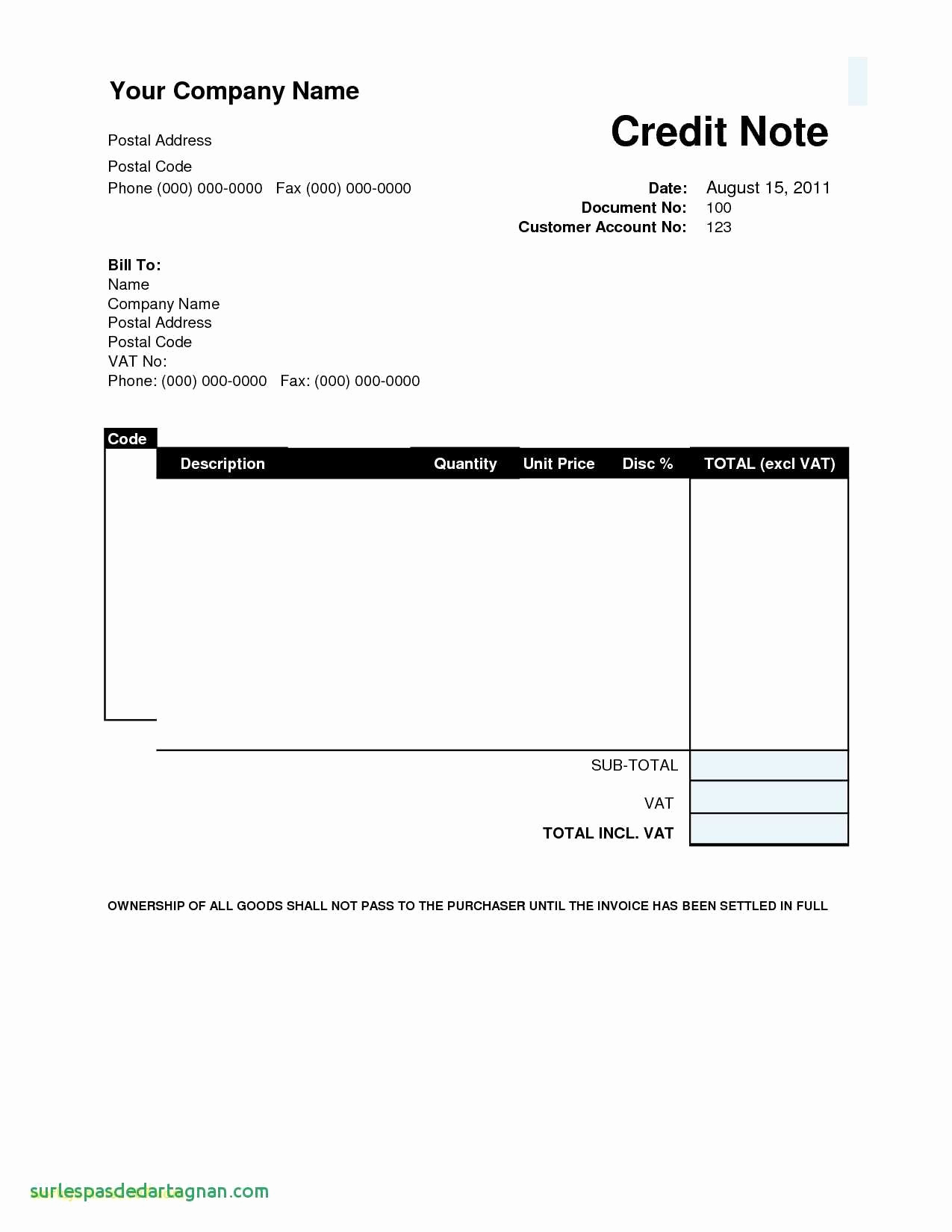 uta student resume template Collection-Re ended uta resume template 13-f