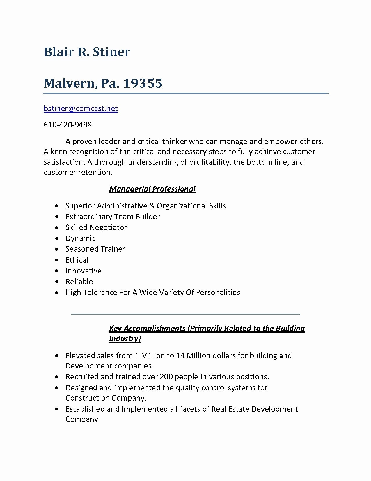 Utd Jsom Resume Template - Real Estate Resume Examples Lovely Jsom Resume Template — Resumes