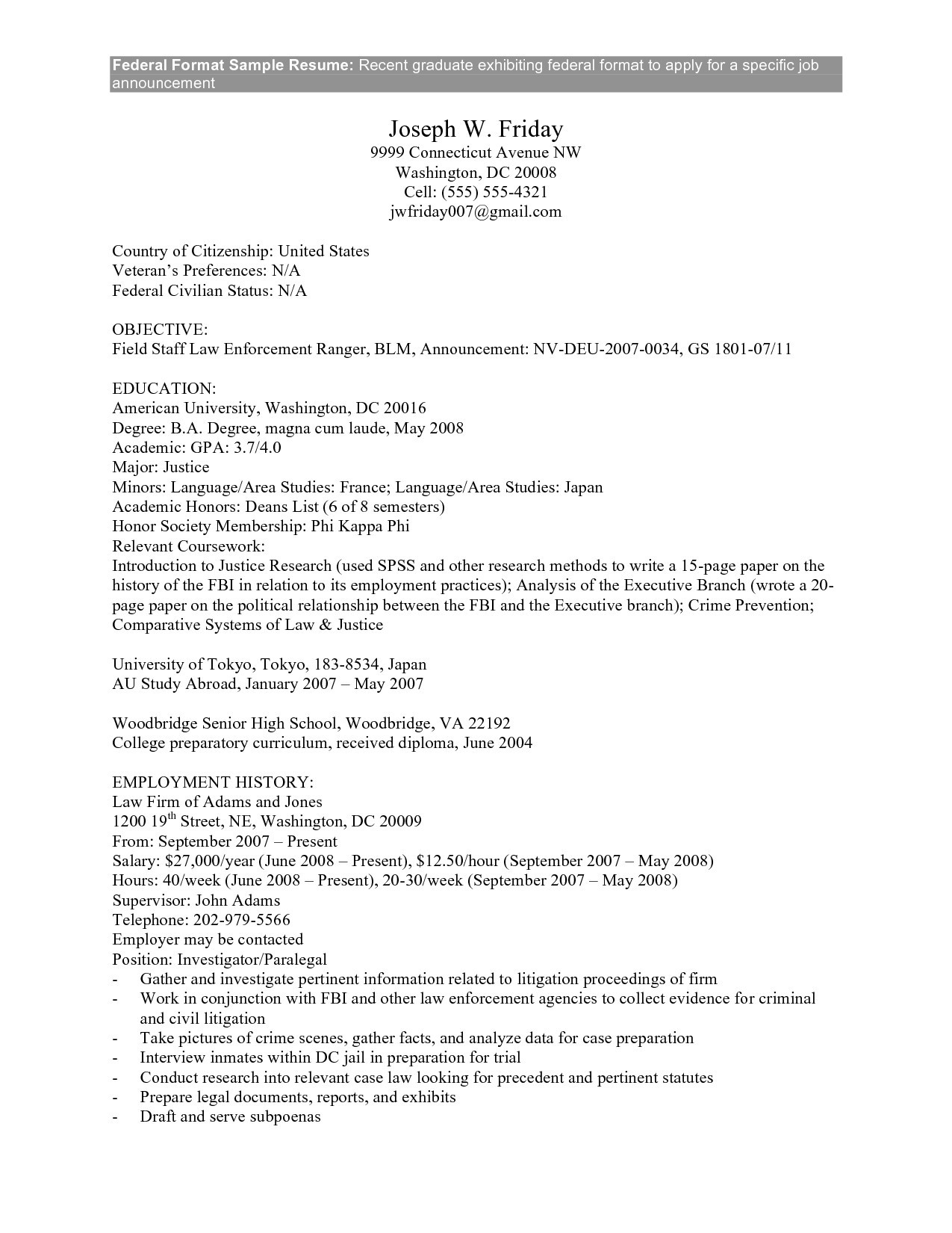 Veteran Resume Template - Veteran Resume Help New Resumes by Joyce Unique Experienced Rn