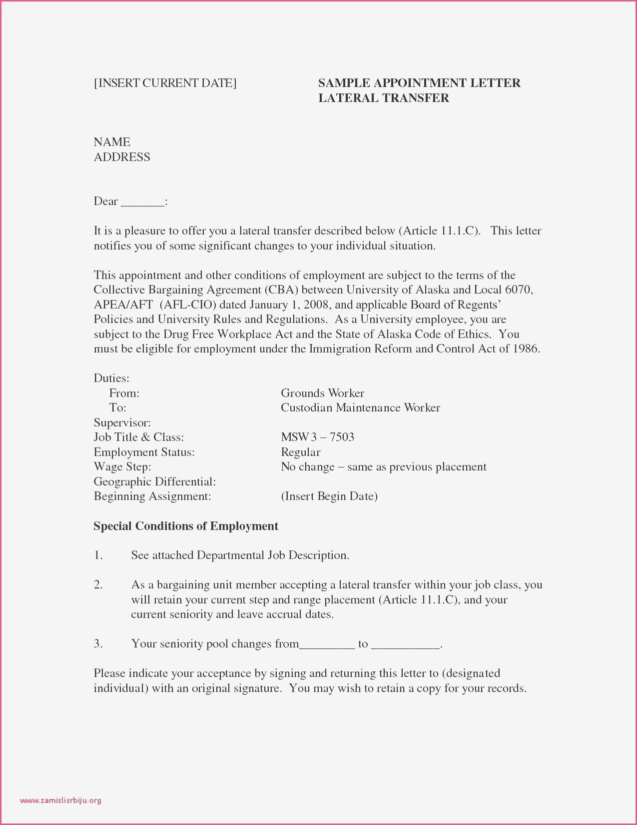 Video Resume Template - Video Test Engineer Sample Resume