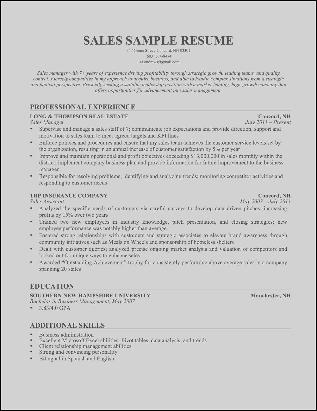 Visually Appealing Resume - Visual Resume Templates Terrific Resume Gpa Unique American Resume